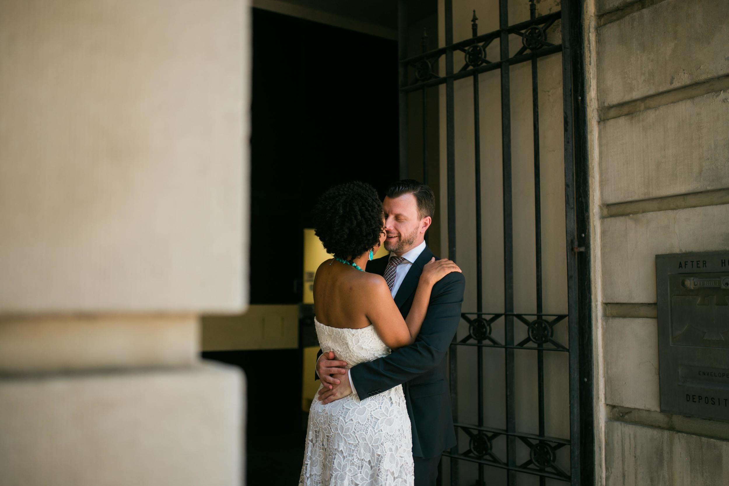 Dekalb-County-Courthouse-Wedding-Photos-Kiyah-C-Photography-60.jpg