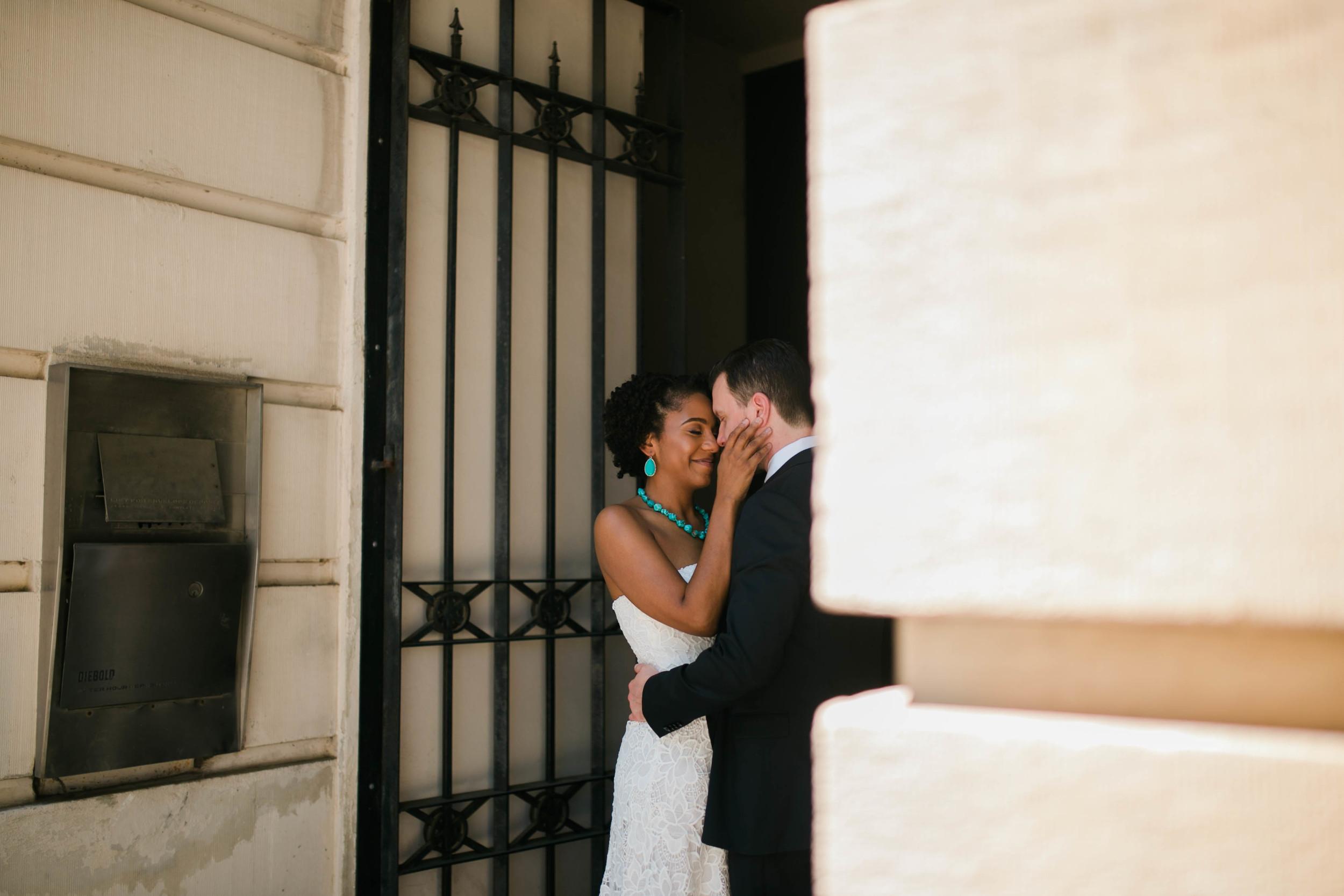 Dekalb-County-Courthouse-Wedding-Photos-Kiyah-C-Photography-61.jpg