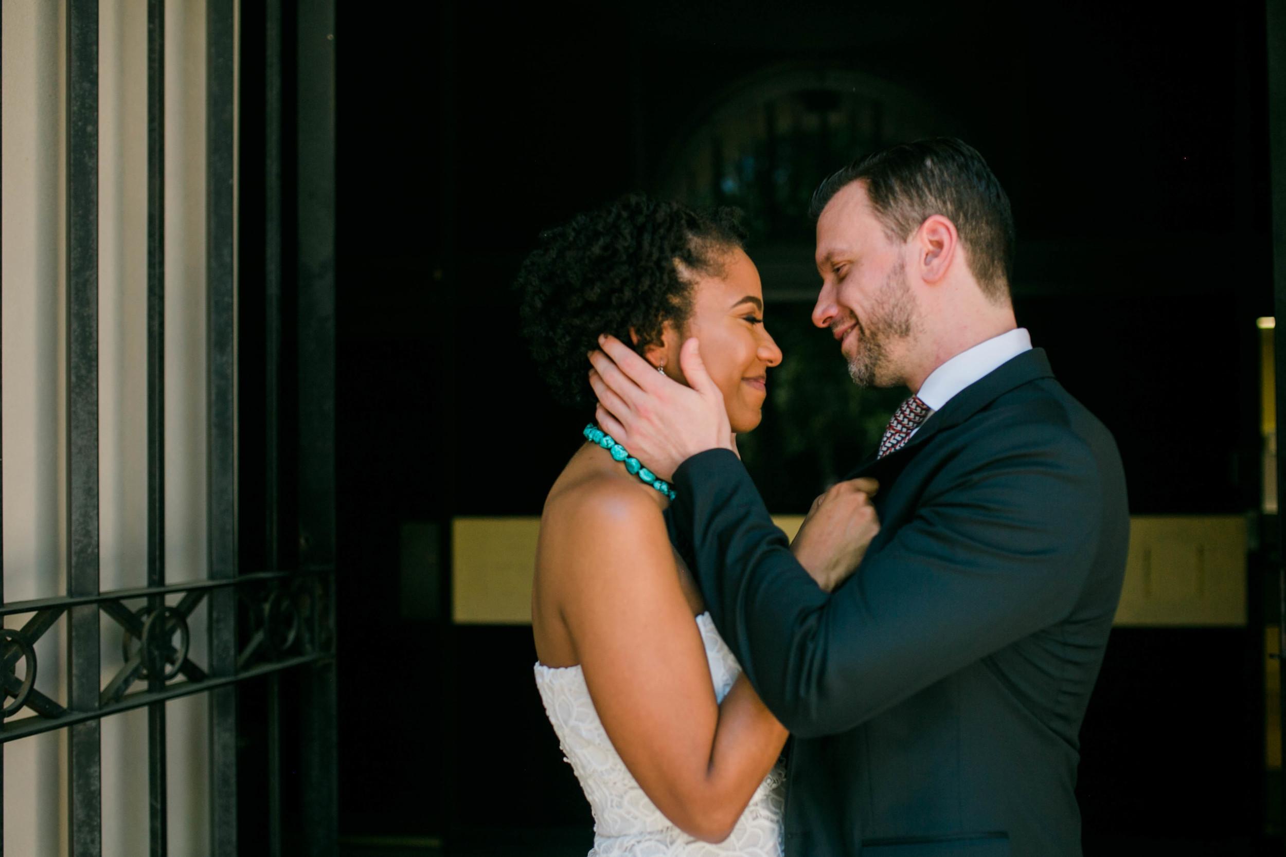 Dekalb-County-Courthouse-Wedding-Photos-Kiyah-C-Photography-62.jpg