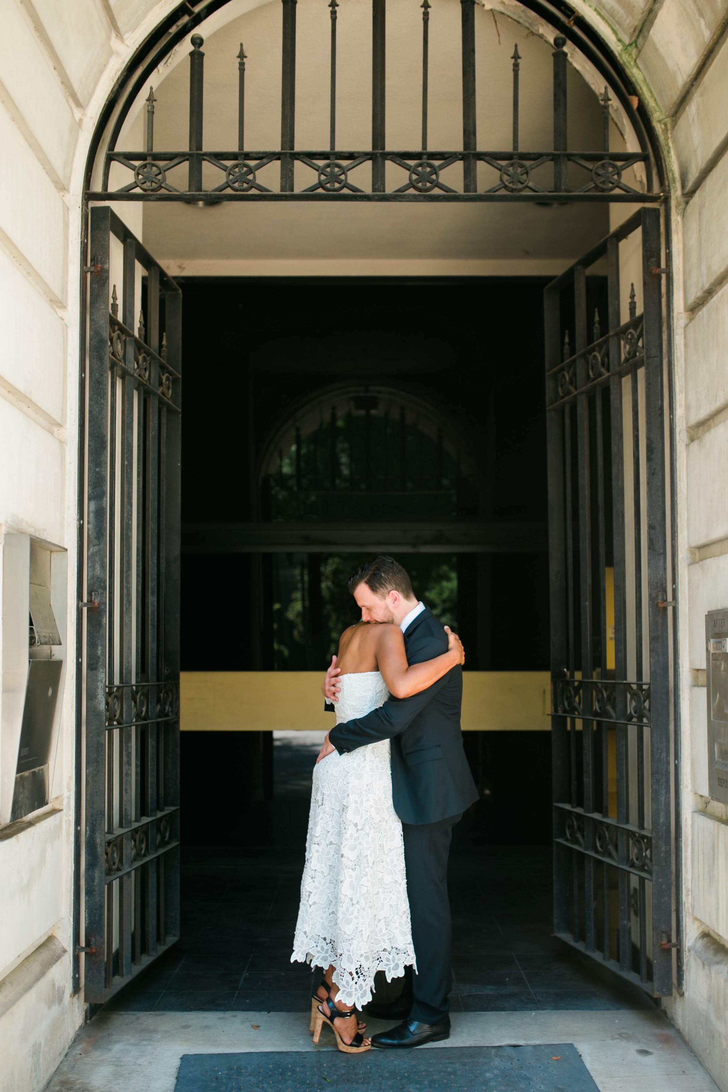 Dekalb-County-Courthouse-Wedding-Photos-Kiyah-C-Photography-64.jpg