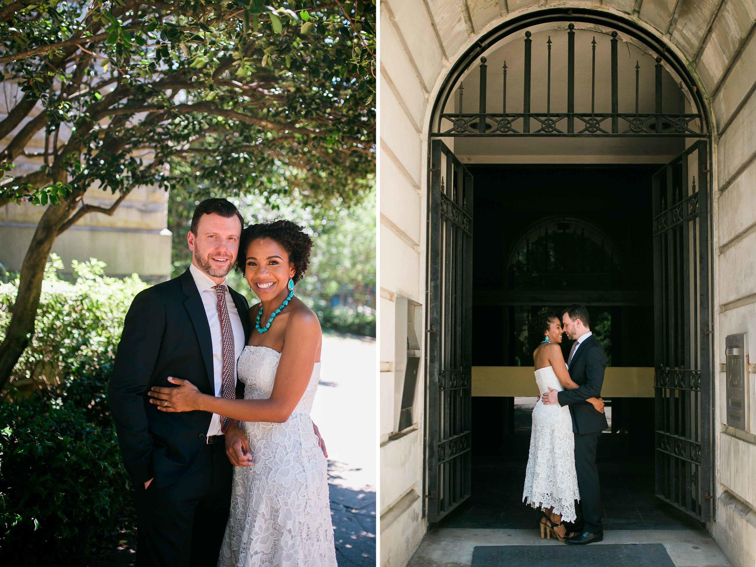 Dekalb-County-Courthouse-Wedding-Photos-Kiyah-C-Photography-75.jpg
