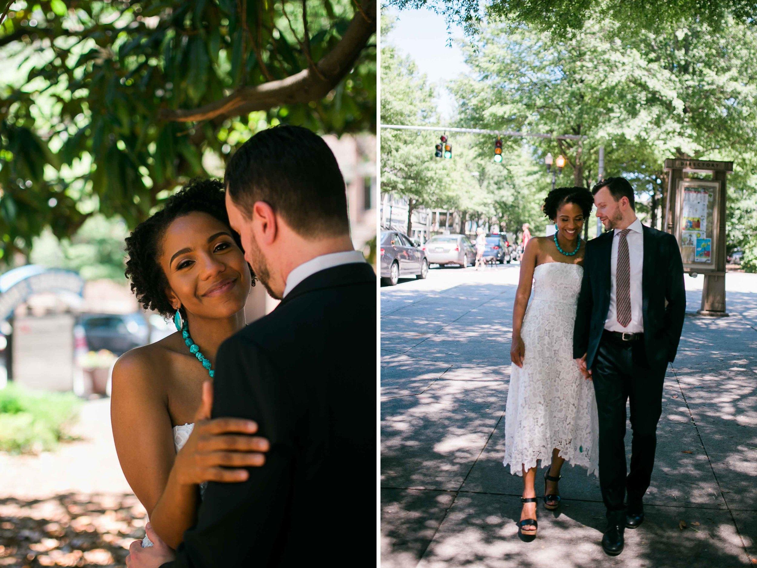 Dekalb-County-Courthouse-Wedding-Photos-Kiyah-C-Photography-76.jpg