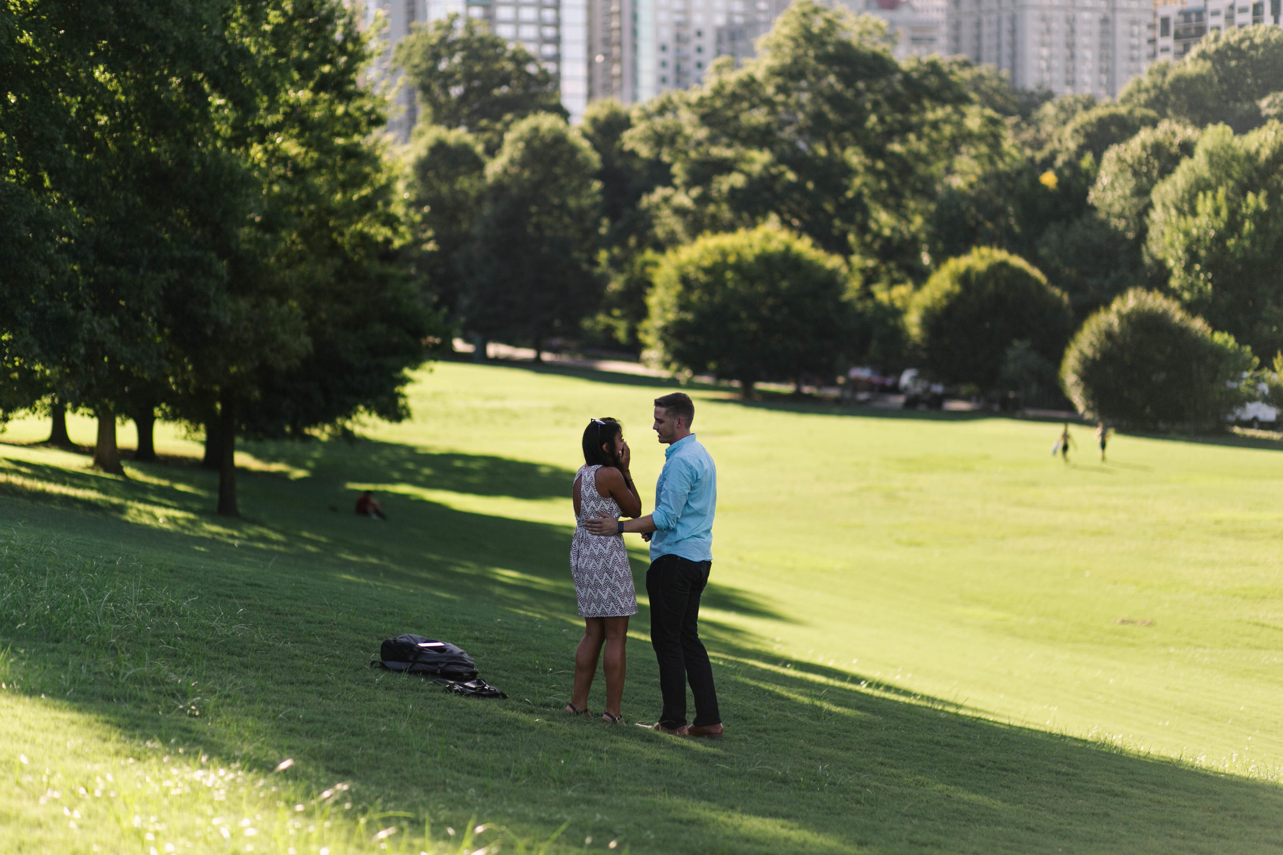 Piedmont-Park-Atlanta-Proposal-Kiyah-C-Photography-3.jpg