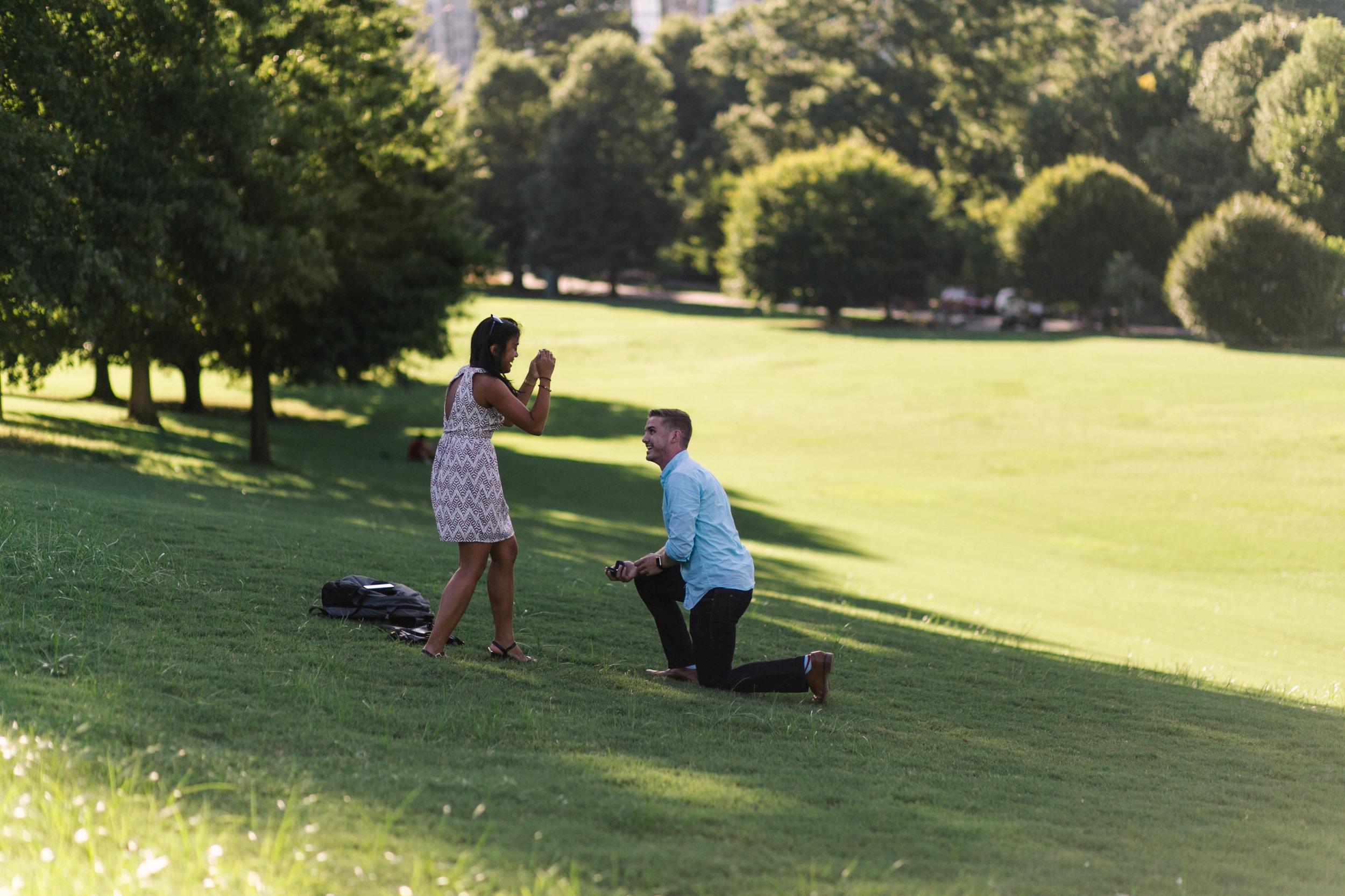 Piedmont-Park-Atlanta-Proposal-Kiyah-C-Photography-4.jpg