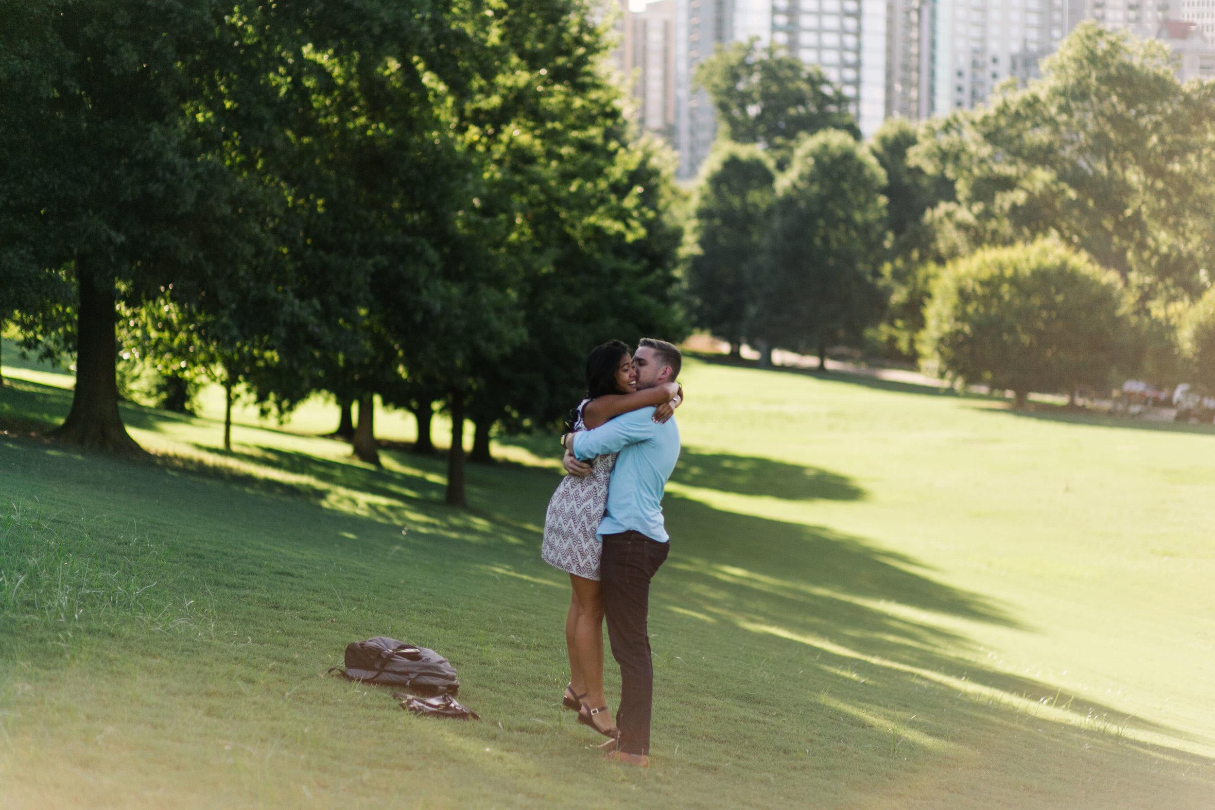 Piedmont-Park-Atlanta-Proposal-Kiyah-C-Photography-6.jpg