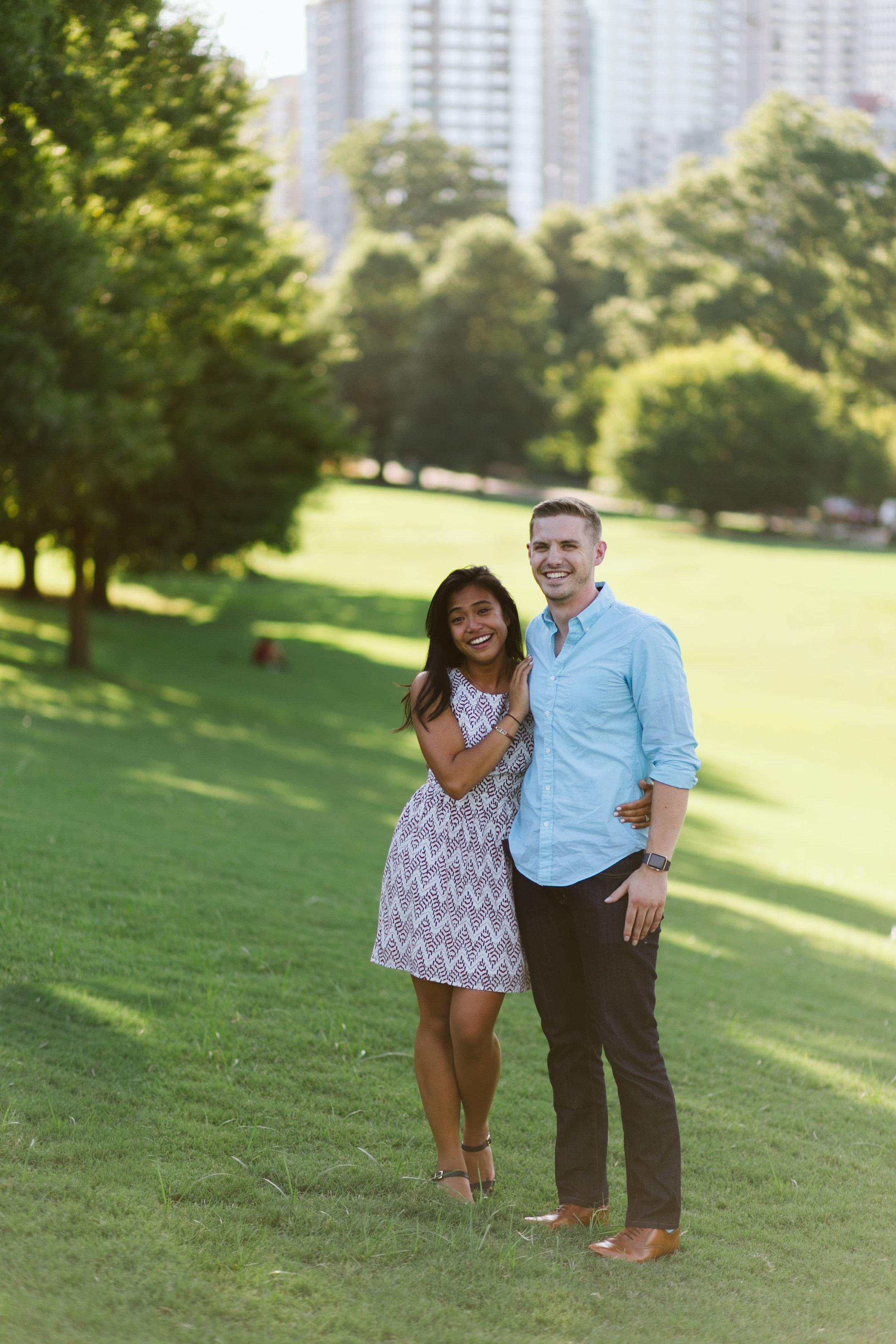 Piedmont-Park-Atlanta-Proposal-Kiyah-C-Photography-10.jpg
