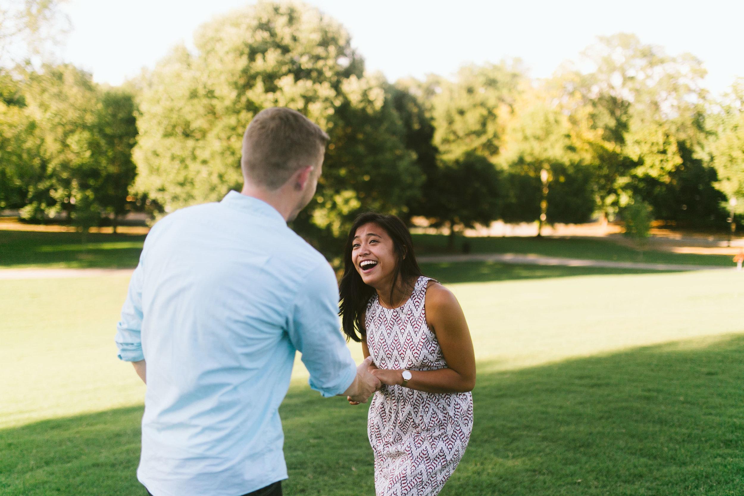 Piedmont-Park-Atlanta-Proposal-Kiyah-C-Photography-12.jpg