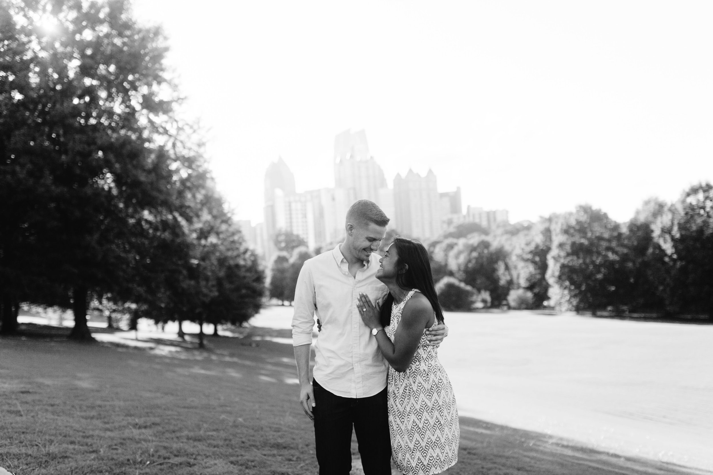 Piedmont-Park-Atlanta-Proposal-Kiyah-C-Photography-14.jpg
