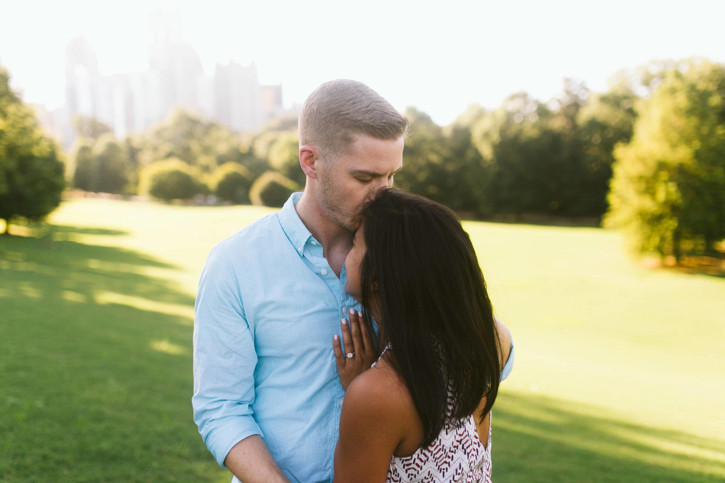 Piedmont-Park-Atlanta-Proposal-Kiyah-C-Photography-15.jpg