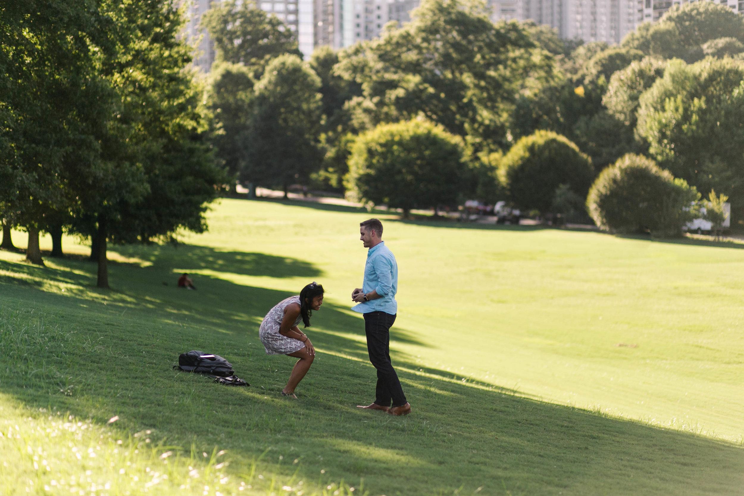 Piedmont-Park-Atlanta-Proposal-Kiyah-C-Photography-2.jpg