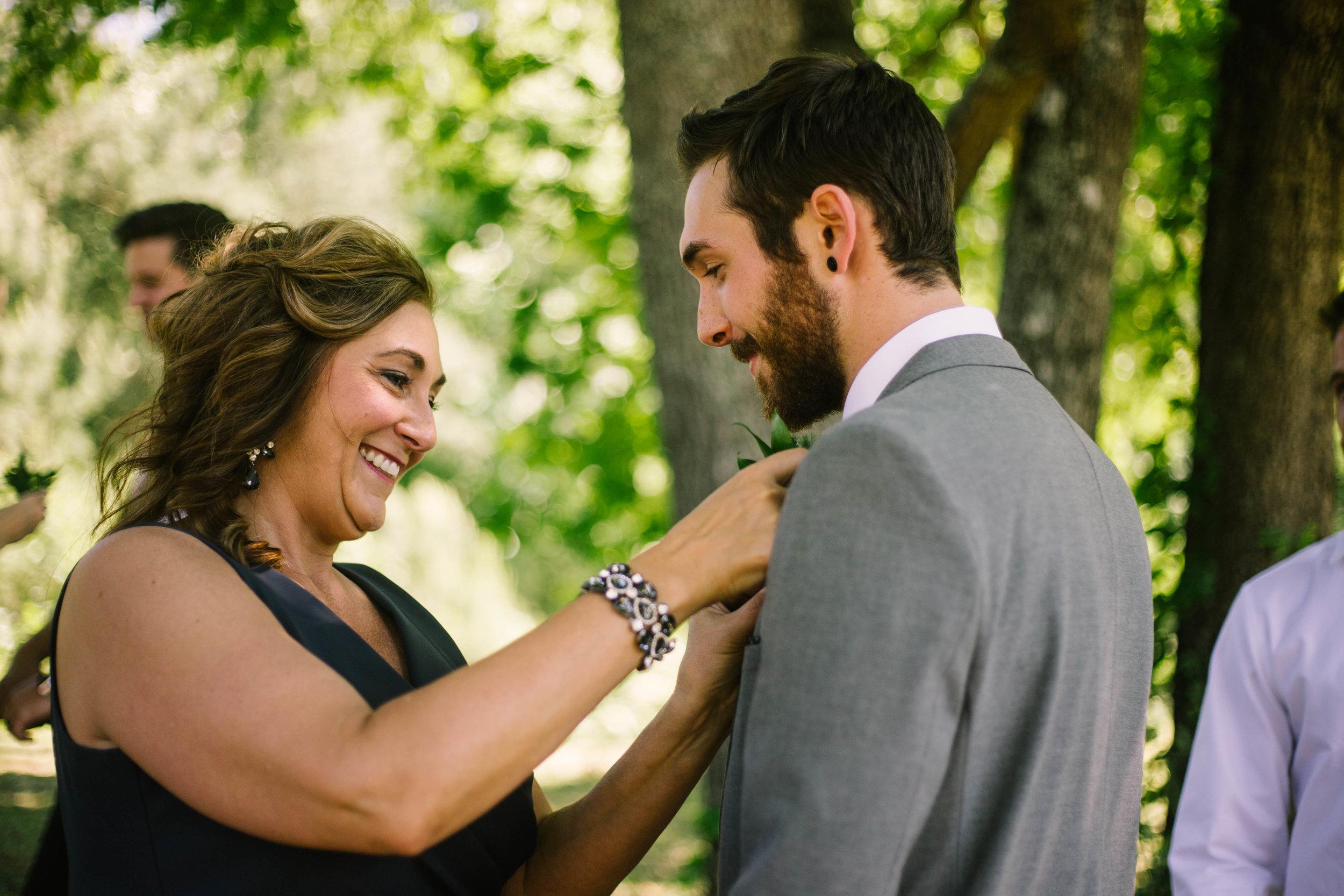 BHLDN-Atlanta-Wedding-Photographer-2.jpg