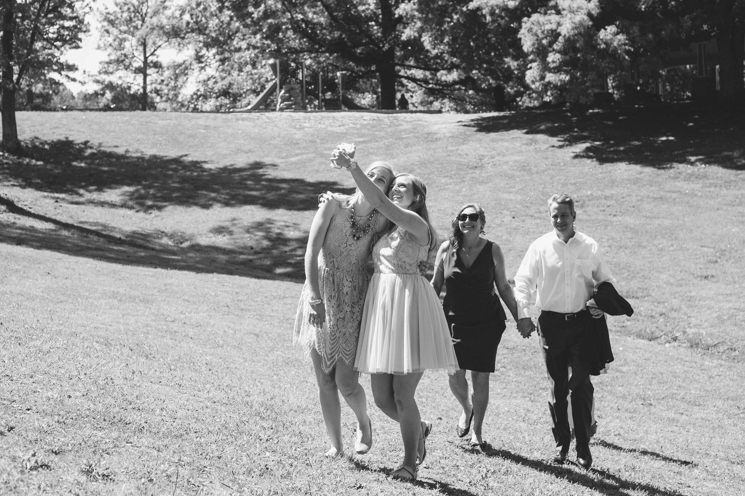 BHLDN-Atlanta-Wedding-Photographer-1.jpg