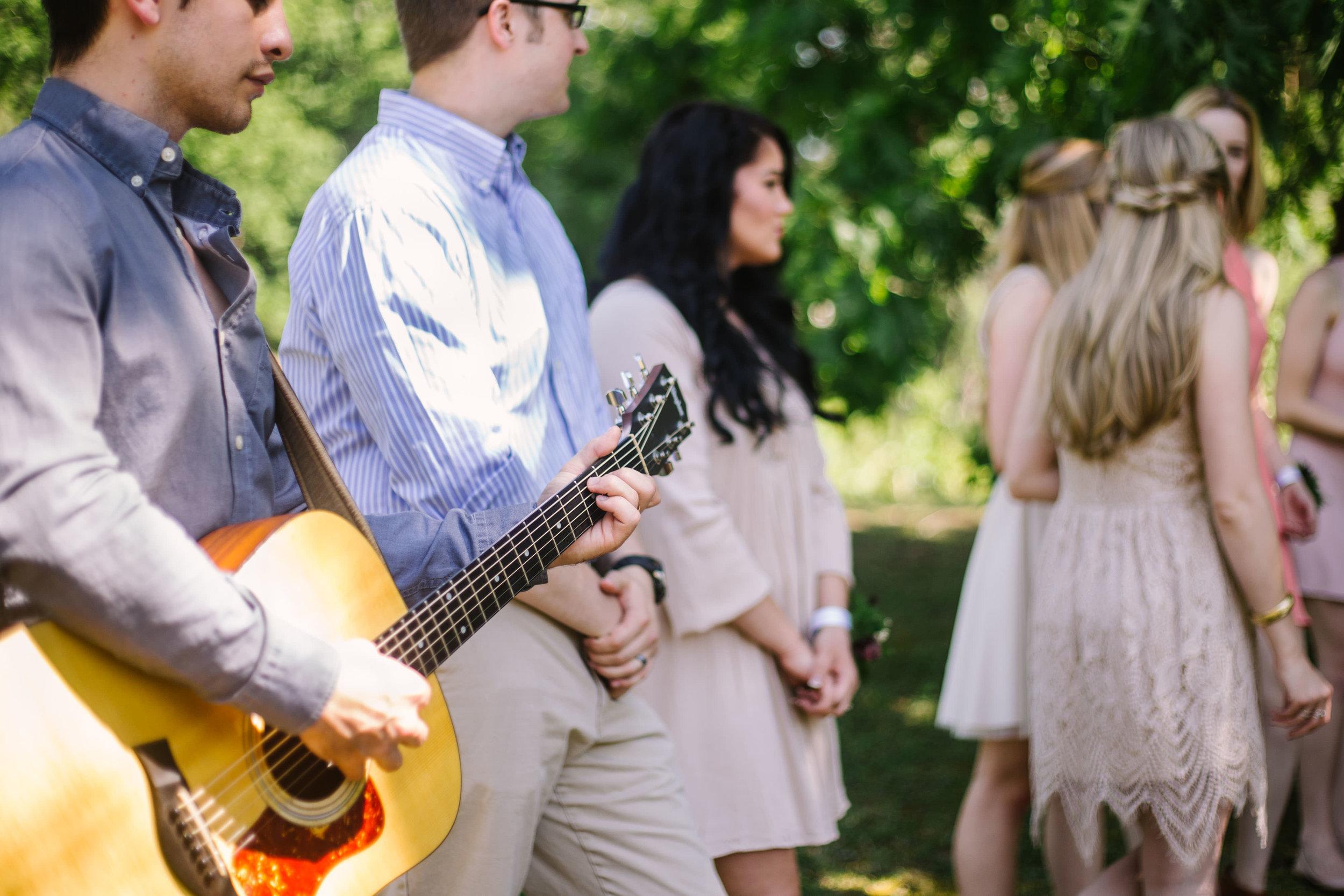 BHLDN-Atlanta-Wedding-Photographer-3.jpg