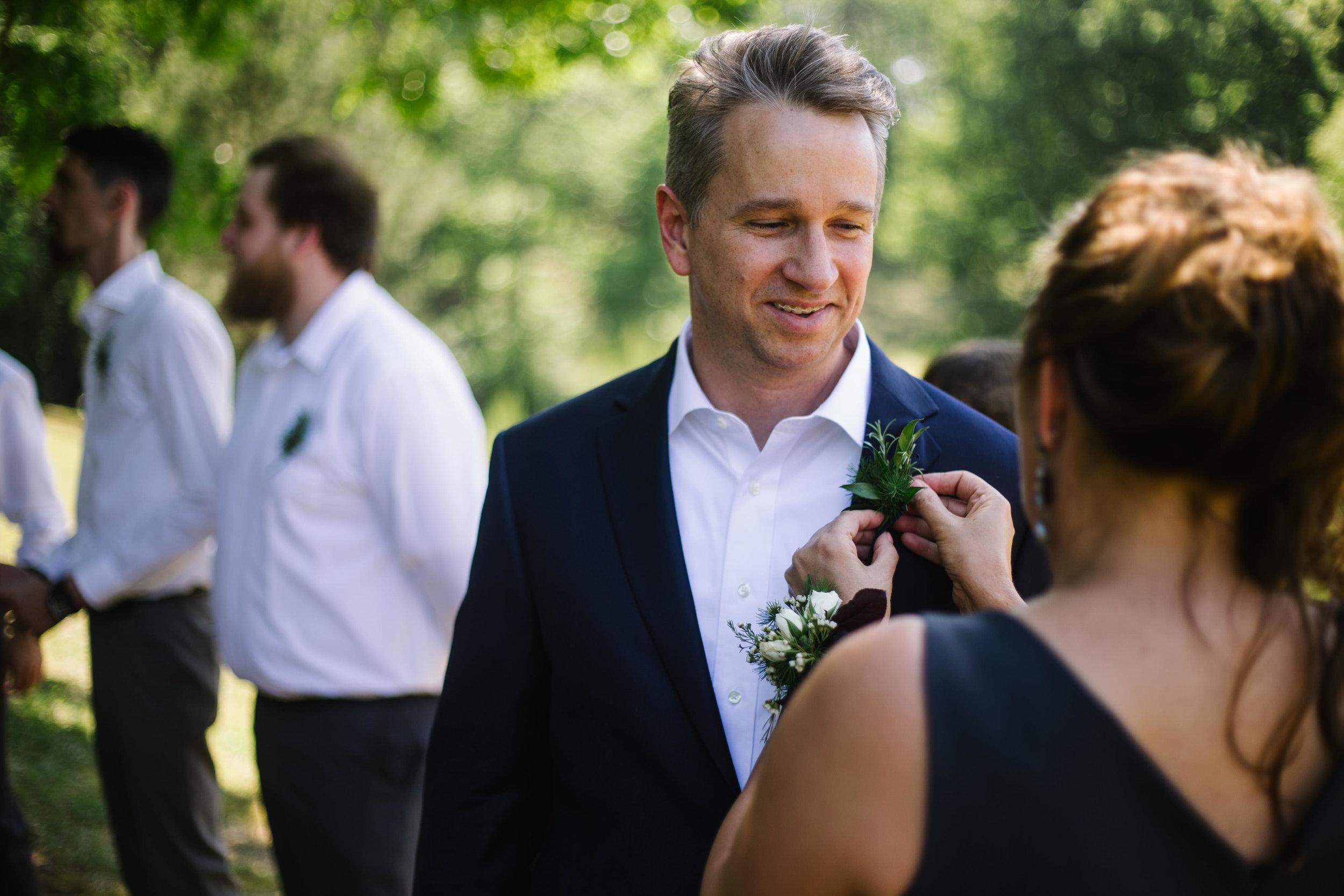 BHLDN-Atlanta-Wedding-Photographer-4.jpg