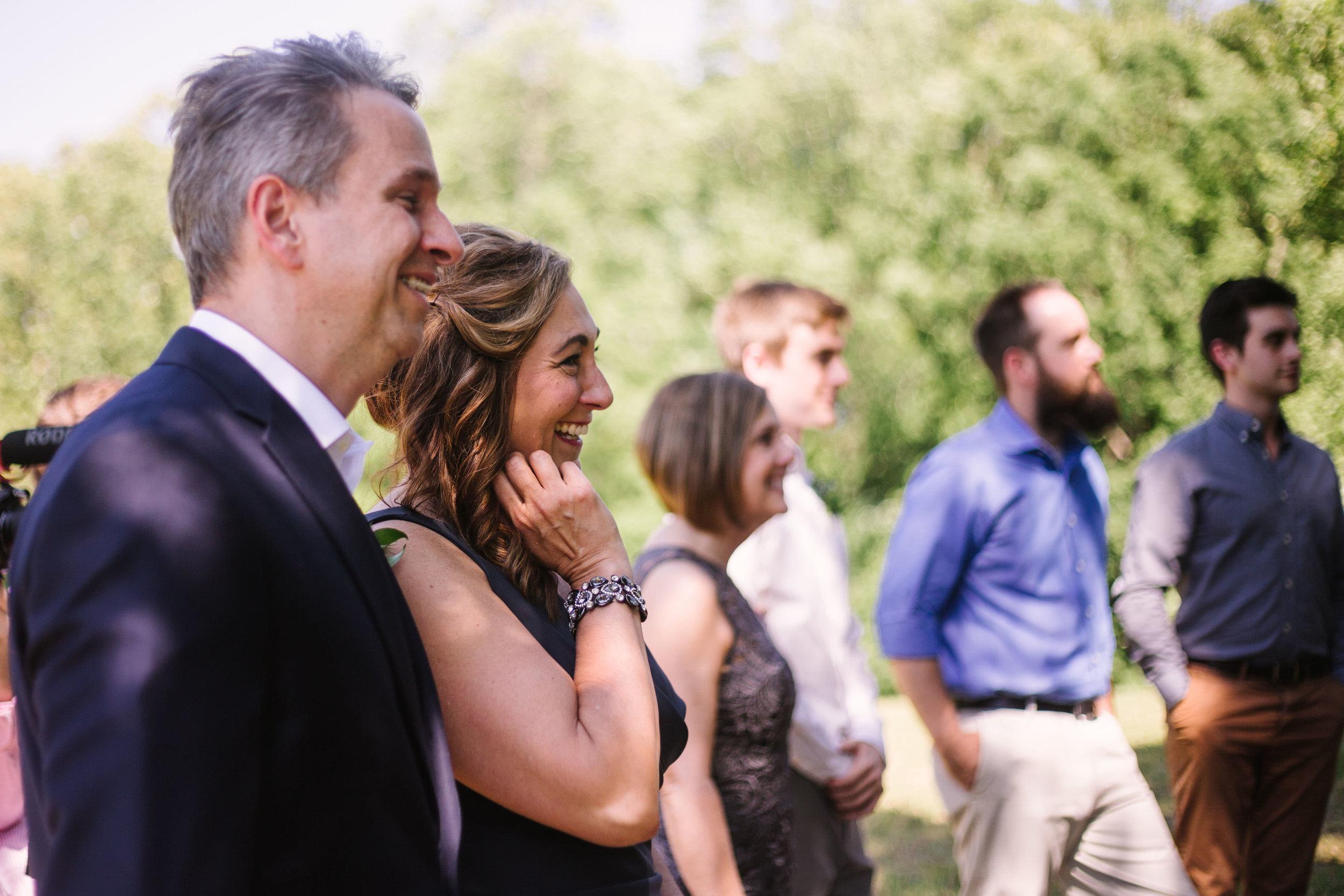 BHLDN-Atlanta-Wedding-Photographer-7.jpg