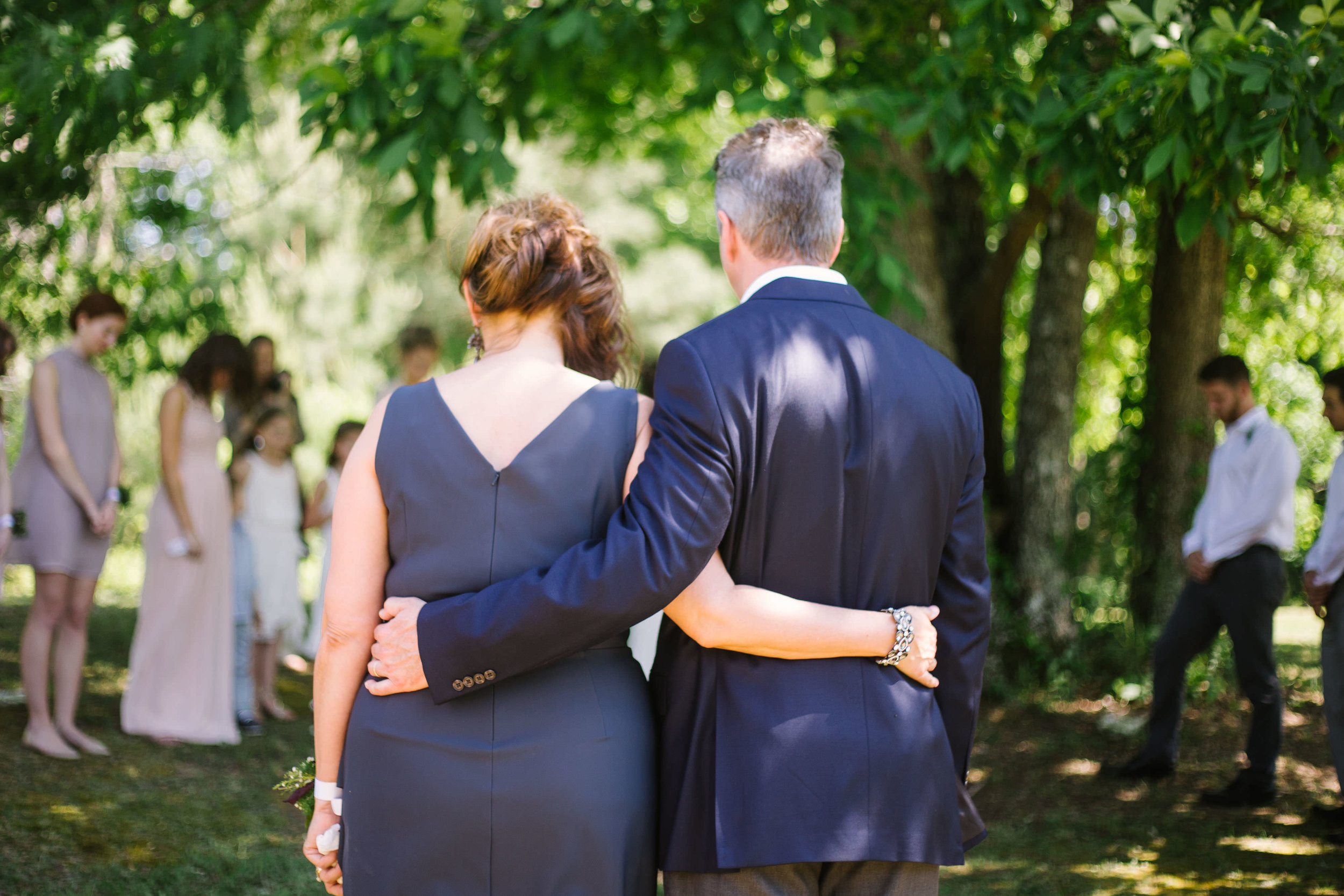 BHLDN-Atlanta-Wedding-Photographer-8.jpg