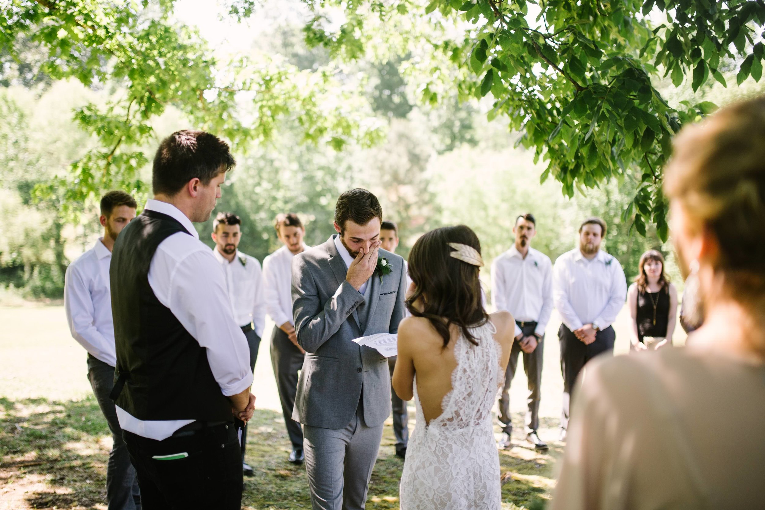 BHLDN-Atlanta-Wedding-Photographer-10.jpg