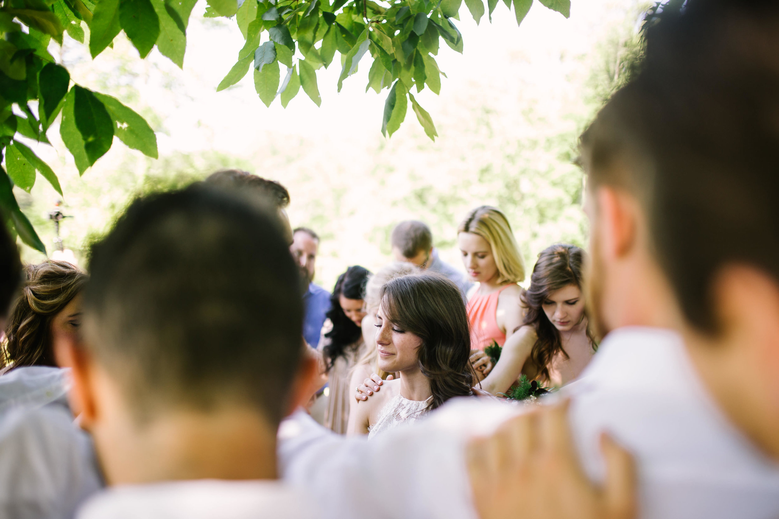 BHLDN-Atlanta-Wedding-Photographer-11.jpg