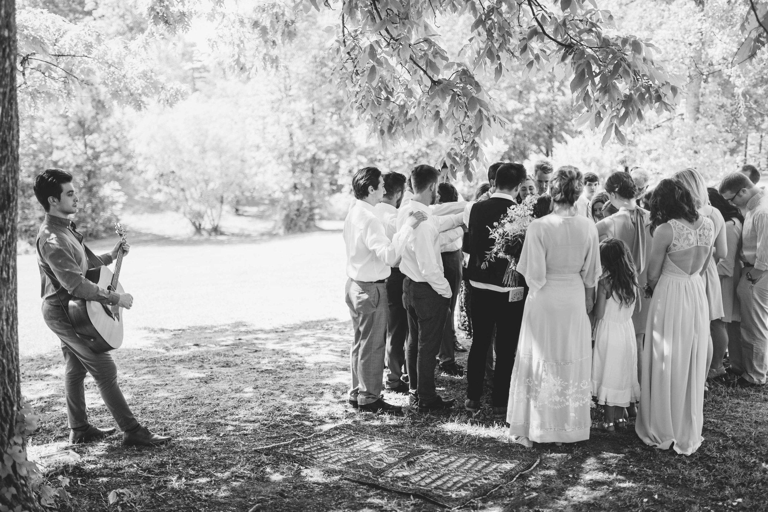 BHLDN-Atlanta-Wedding-Photographer-12.jpg