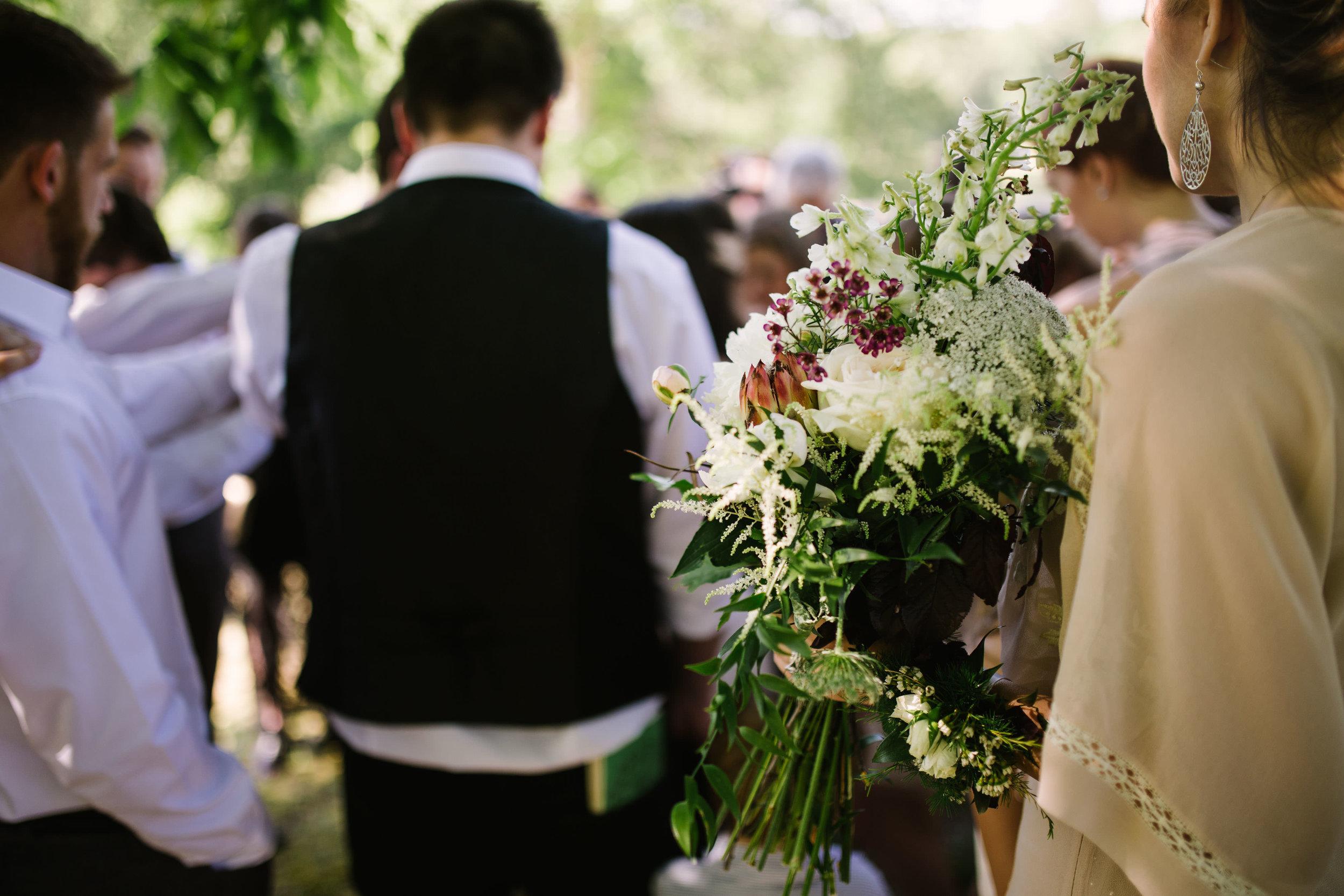 BHLDN-Atlanta-Wedding-Photographer-13.jpg