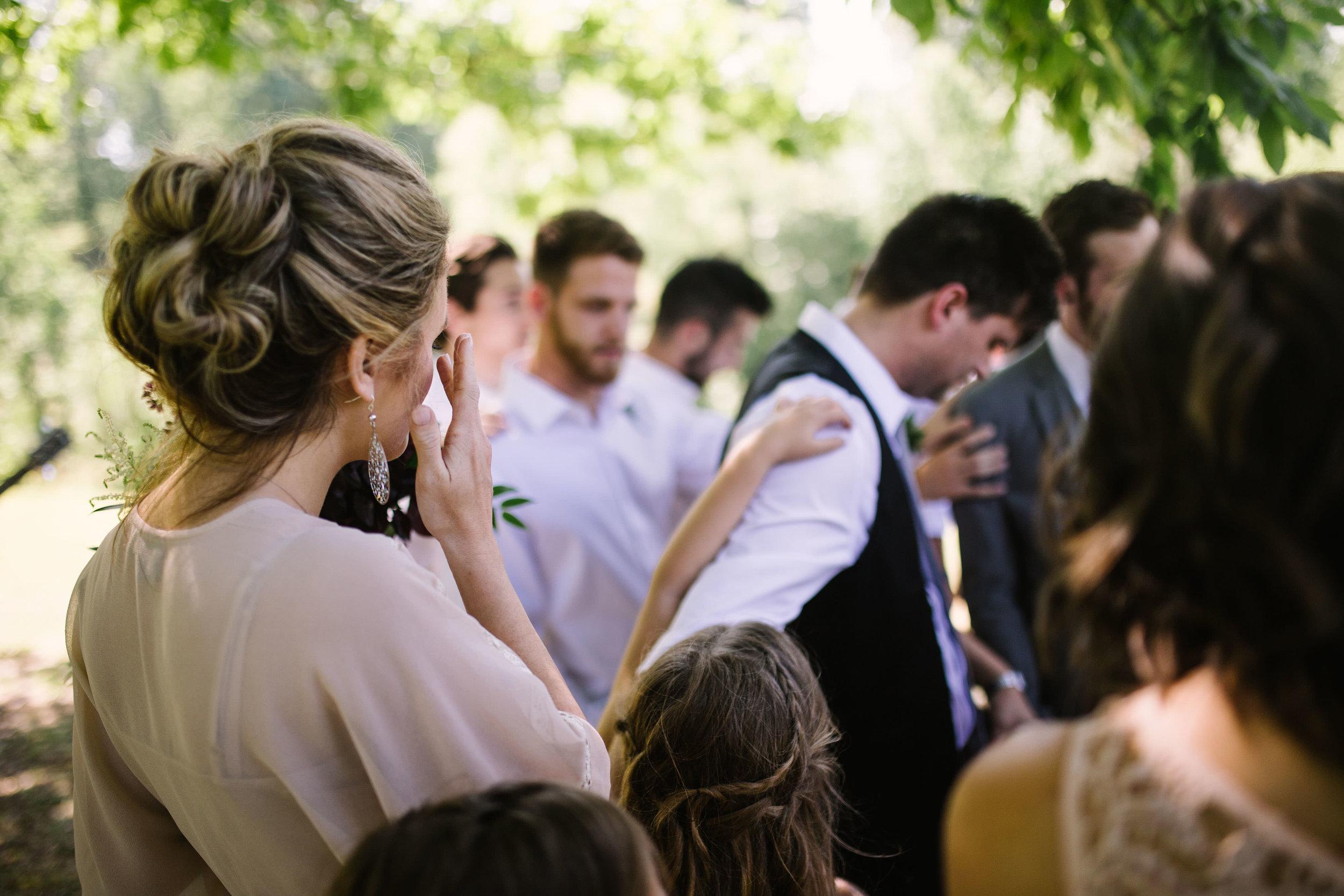 BHLDN-Atlanta-Wedding-Photographer-14.jpg