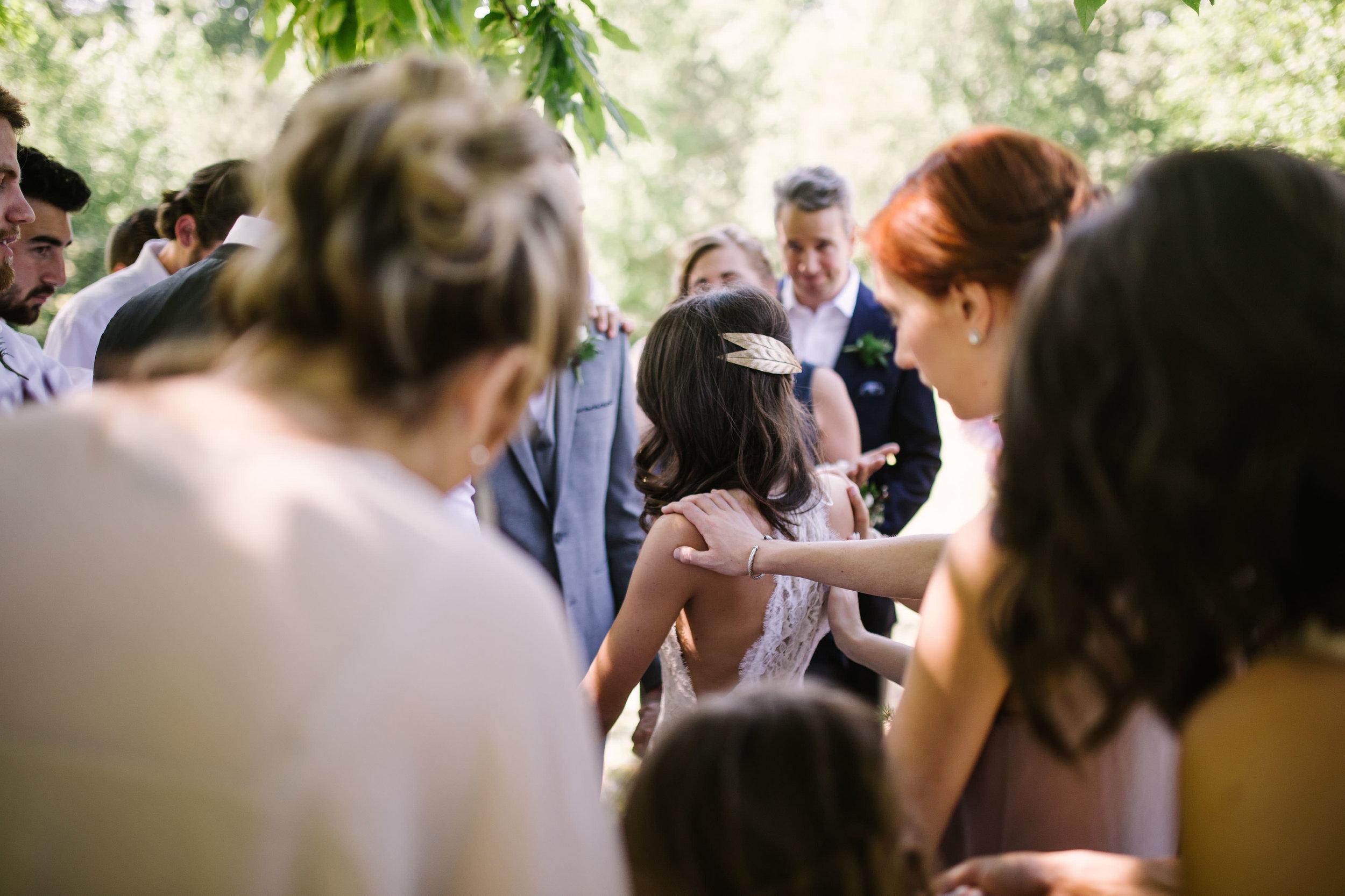 BHLDN-Atlanta-Wedding-Photographer-15.jpg