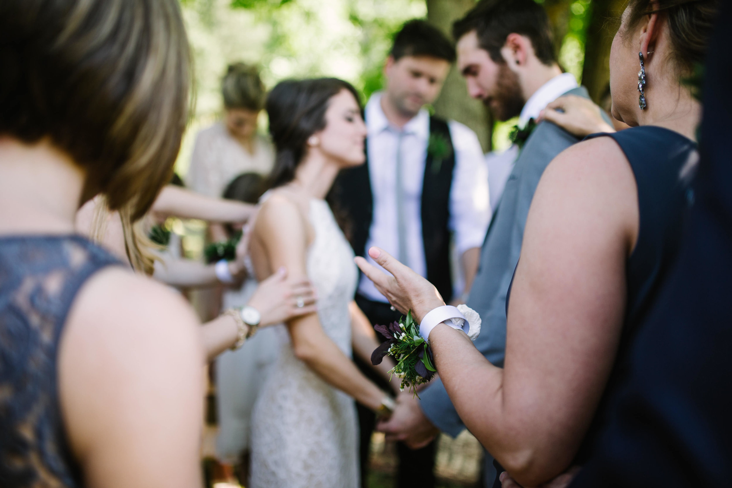 BHLDN-Atlanta-Wedding-Photographer-16.jpg