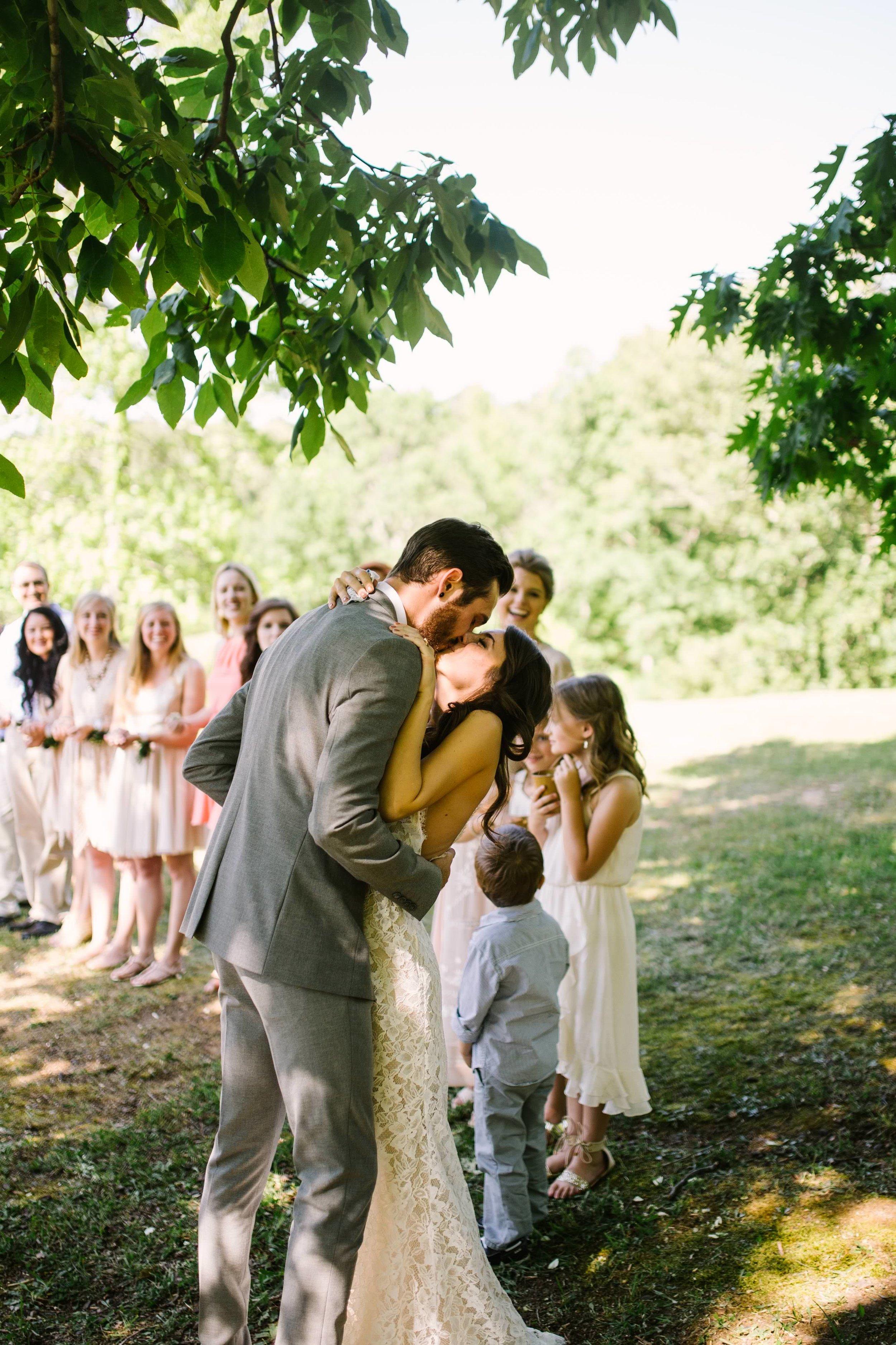 BHLDN-Atlanta-Wedding-Photographer-20.jpg