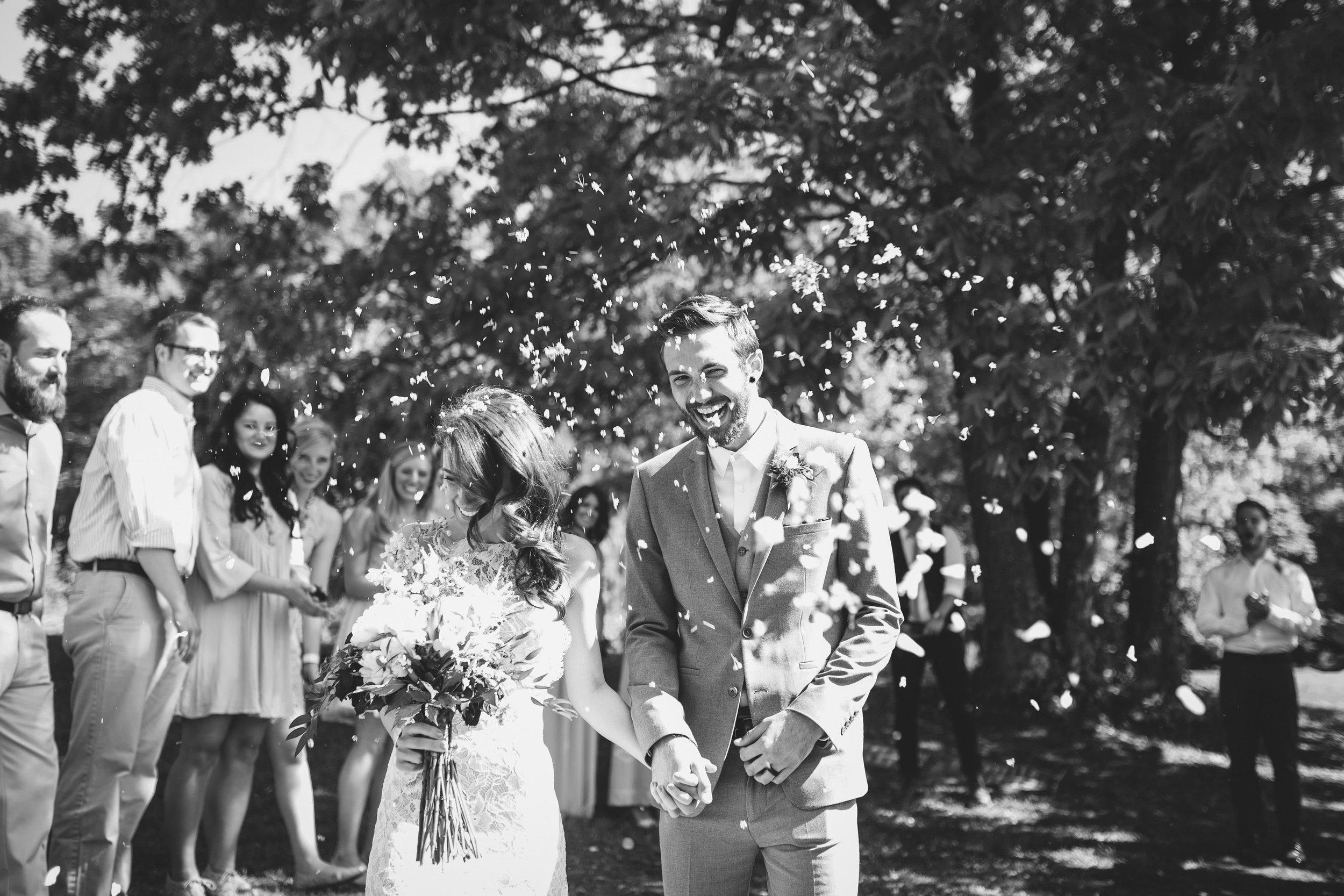 BHLDN-Atlanta-Wedding-Photographer-21.jpg