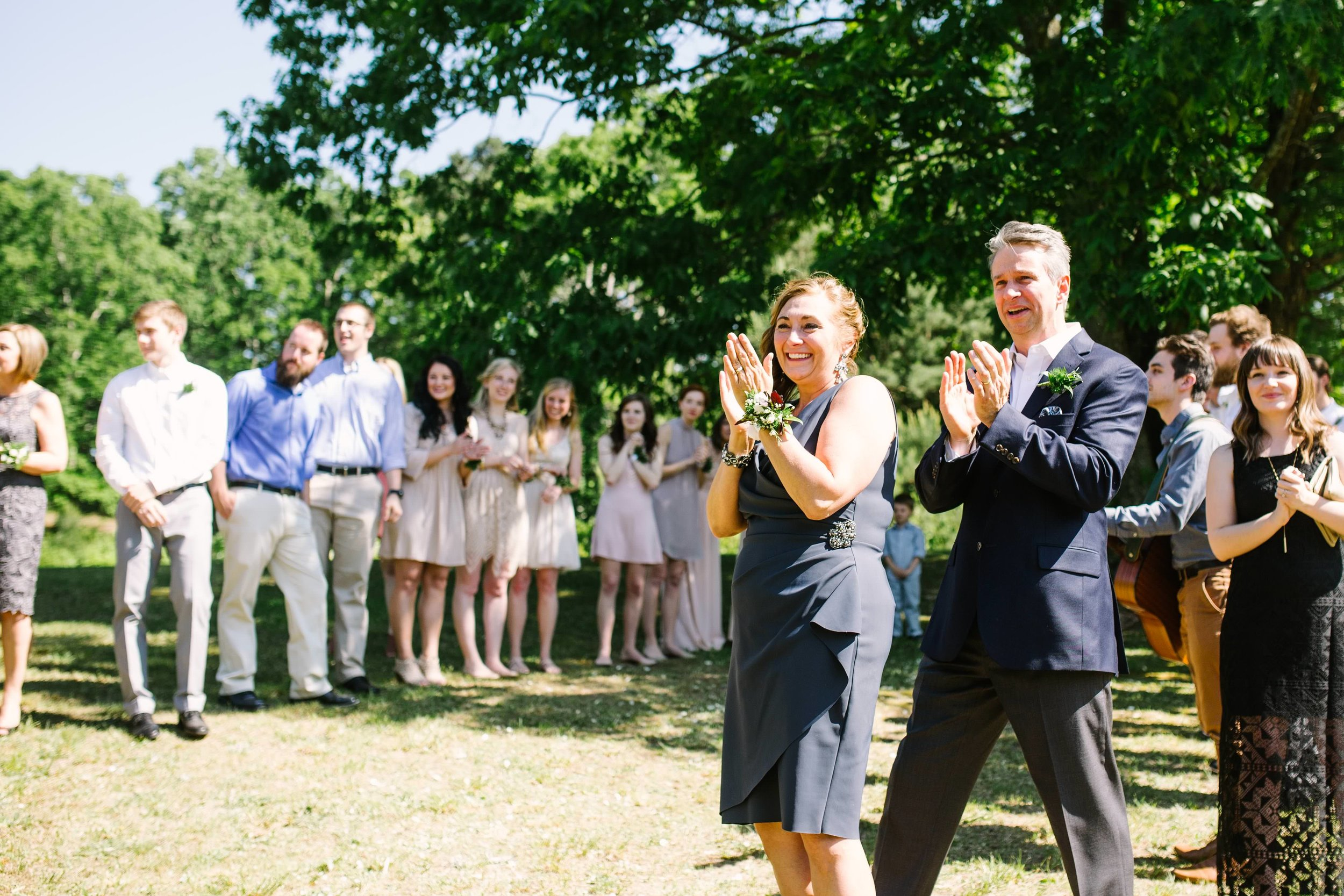 BHLDN-Atlanta-Wedding-Photographer-22.jpg