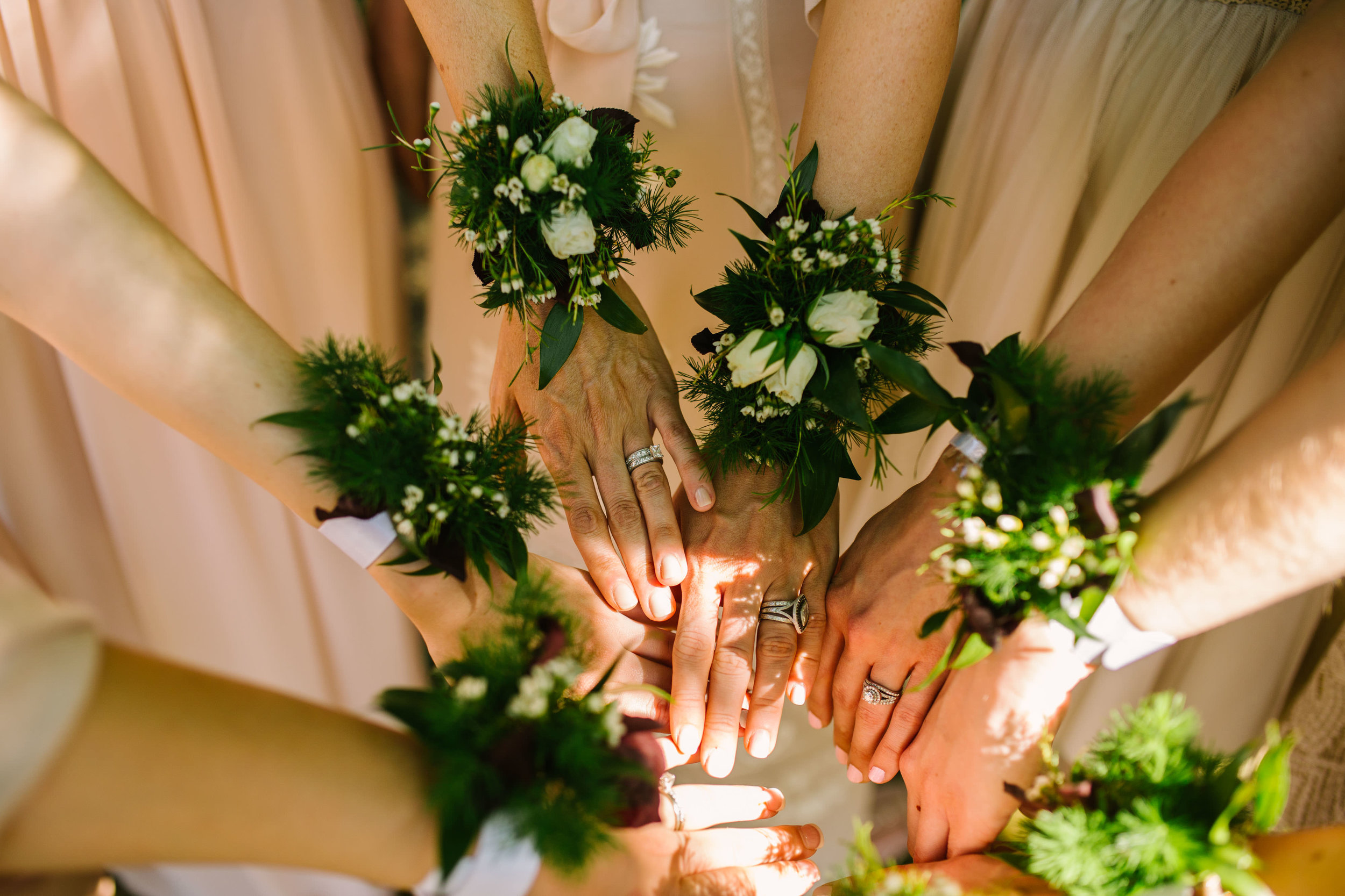 BHLDN-Atlanta-Wedding-Photographer-23.jpg