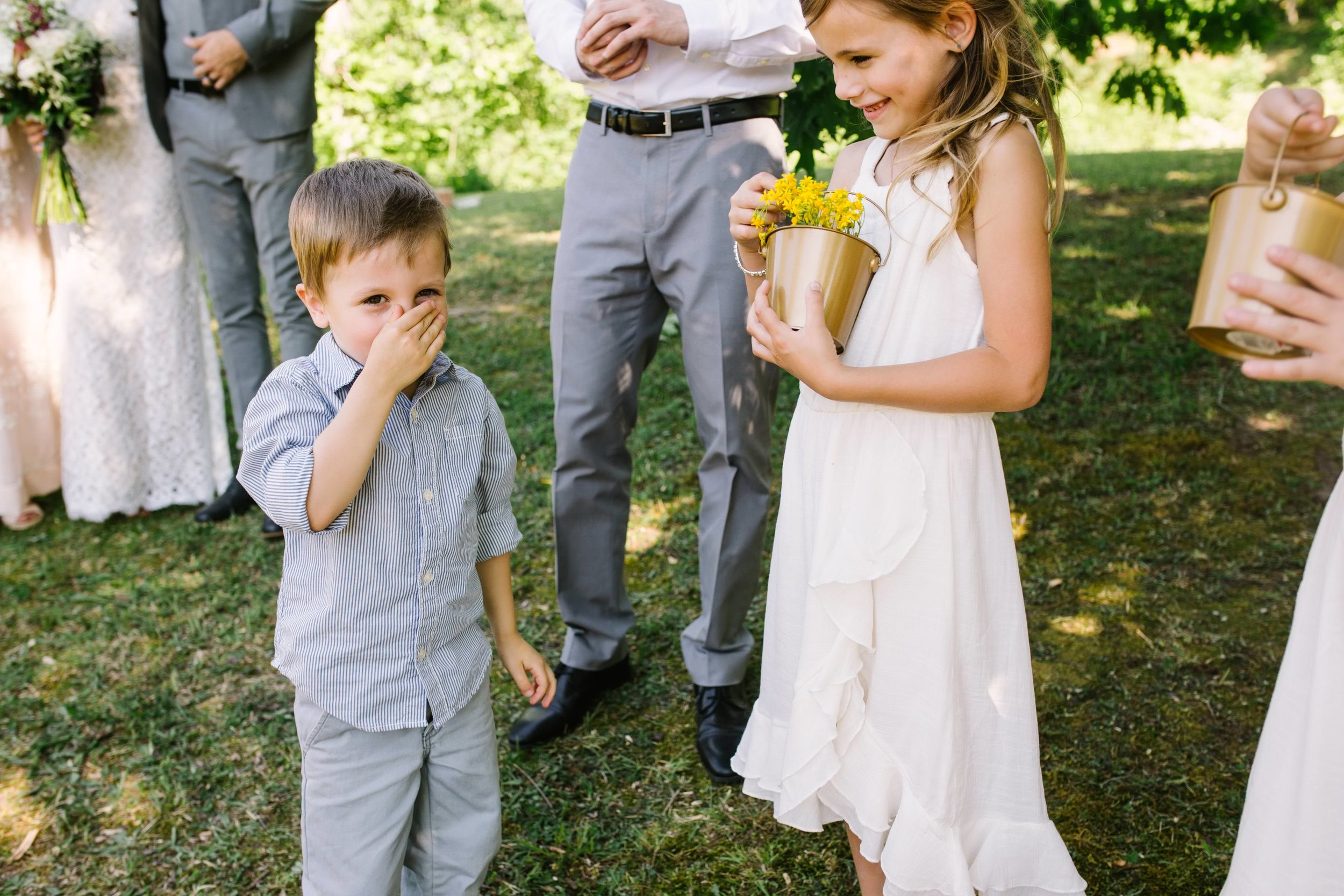 BHLDN-Atlanta-Wedding-Photographer-24.jpg
