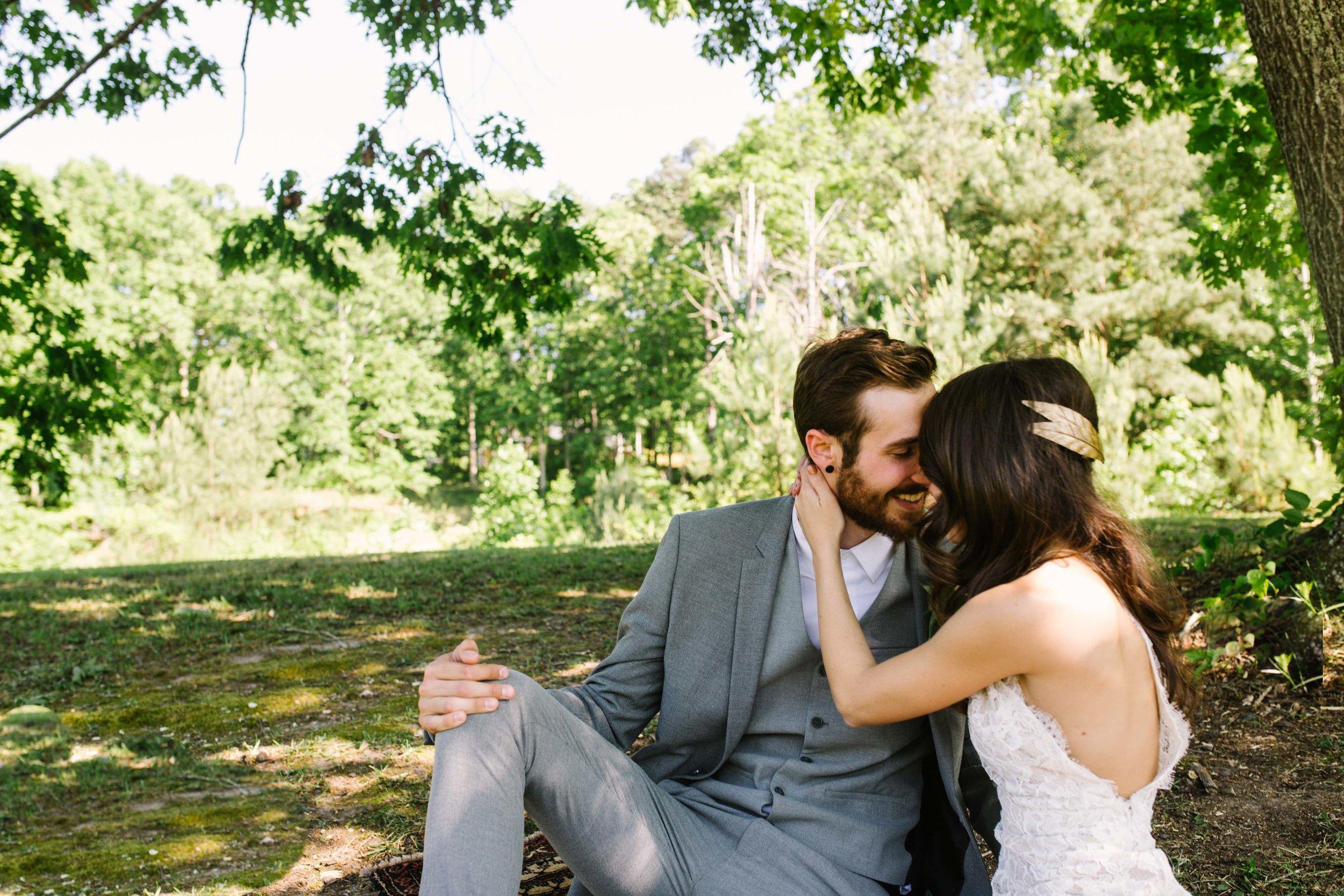 BHLDN-Atlanta-Wedding-Photographer-25.jpg