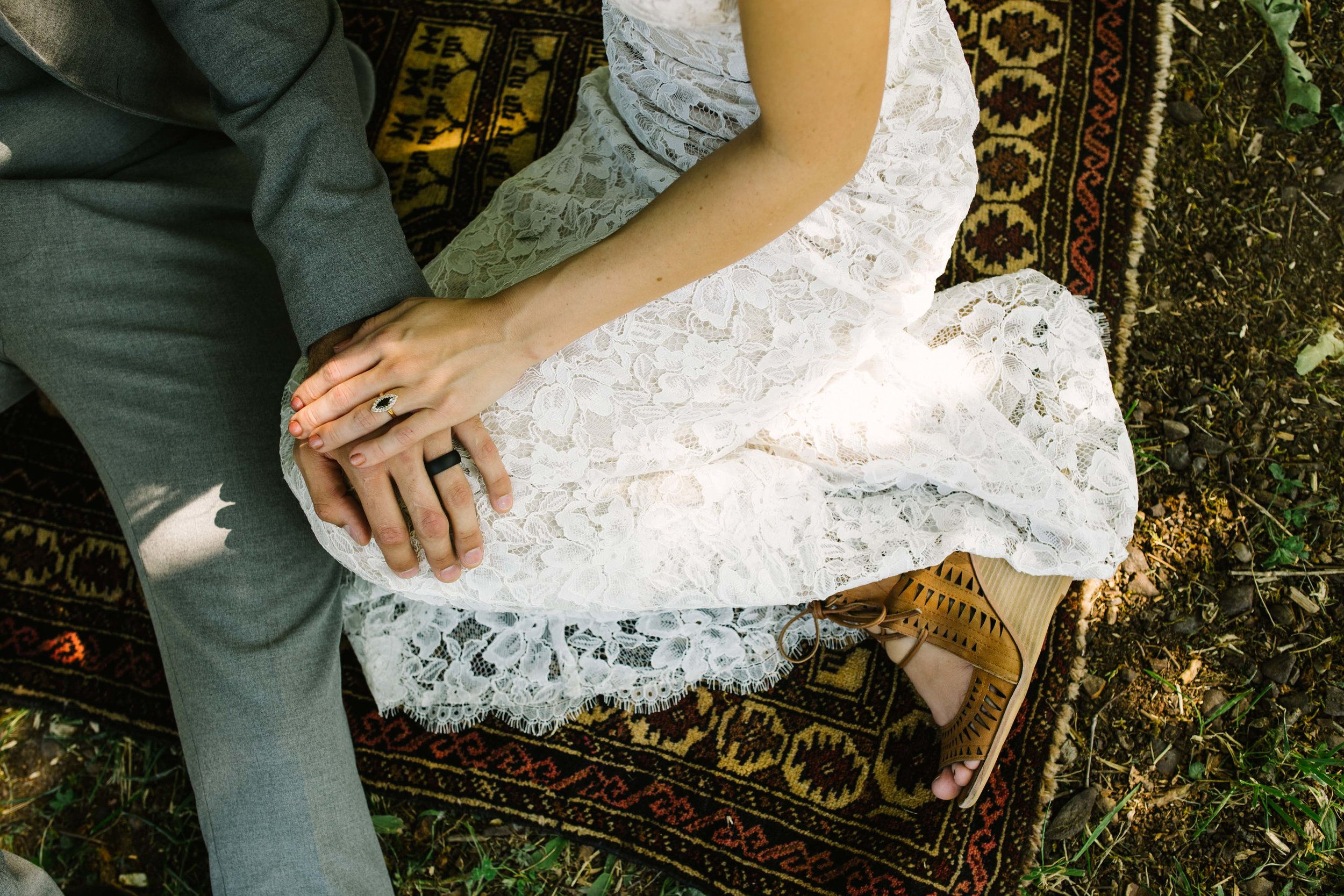 BHLDN-Atlanta-Wedding-Photographer-26.jpg