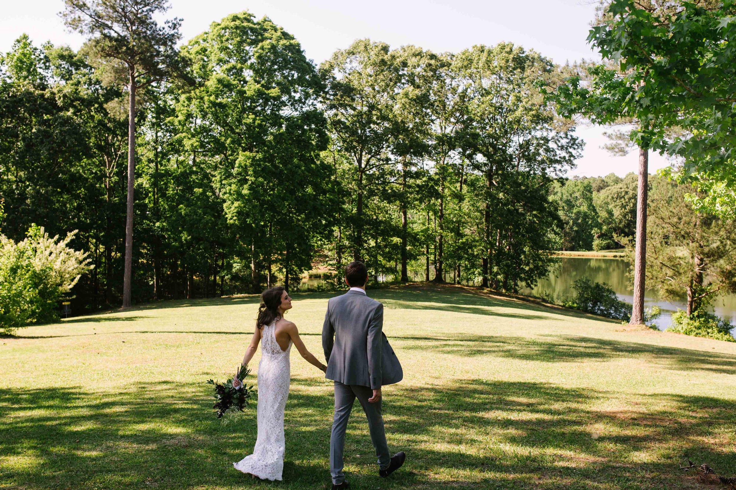 BHLDN-Atlanta-Wedding-Photographer-27.jpg