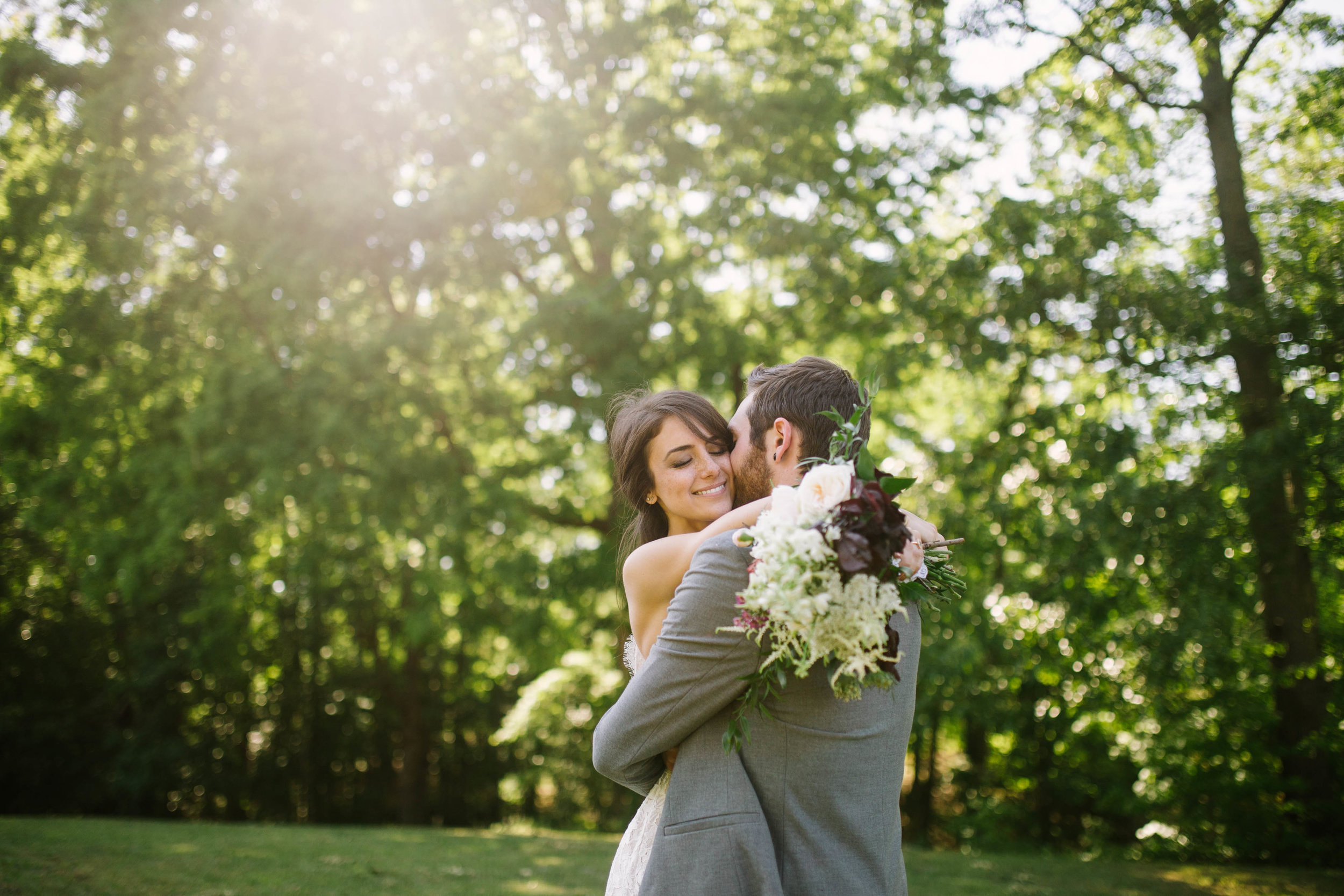 BHLDN-Atlanta-Wedding-Photographer-28.jpg