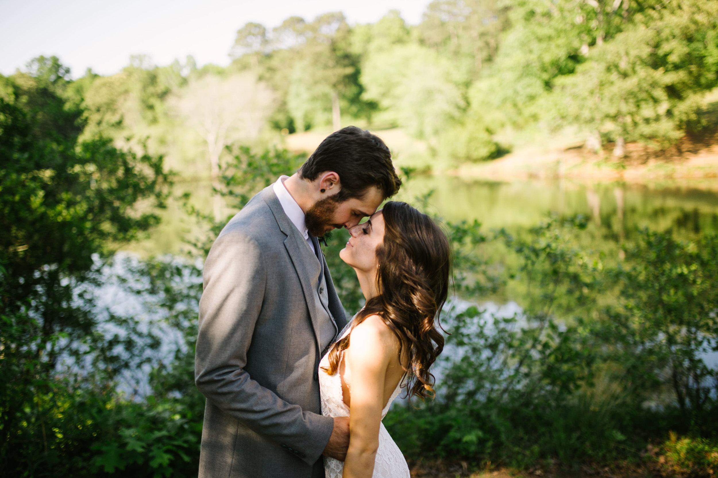 BHLDN-Atlanta-Wedding-Photographer-32.jpg