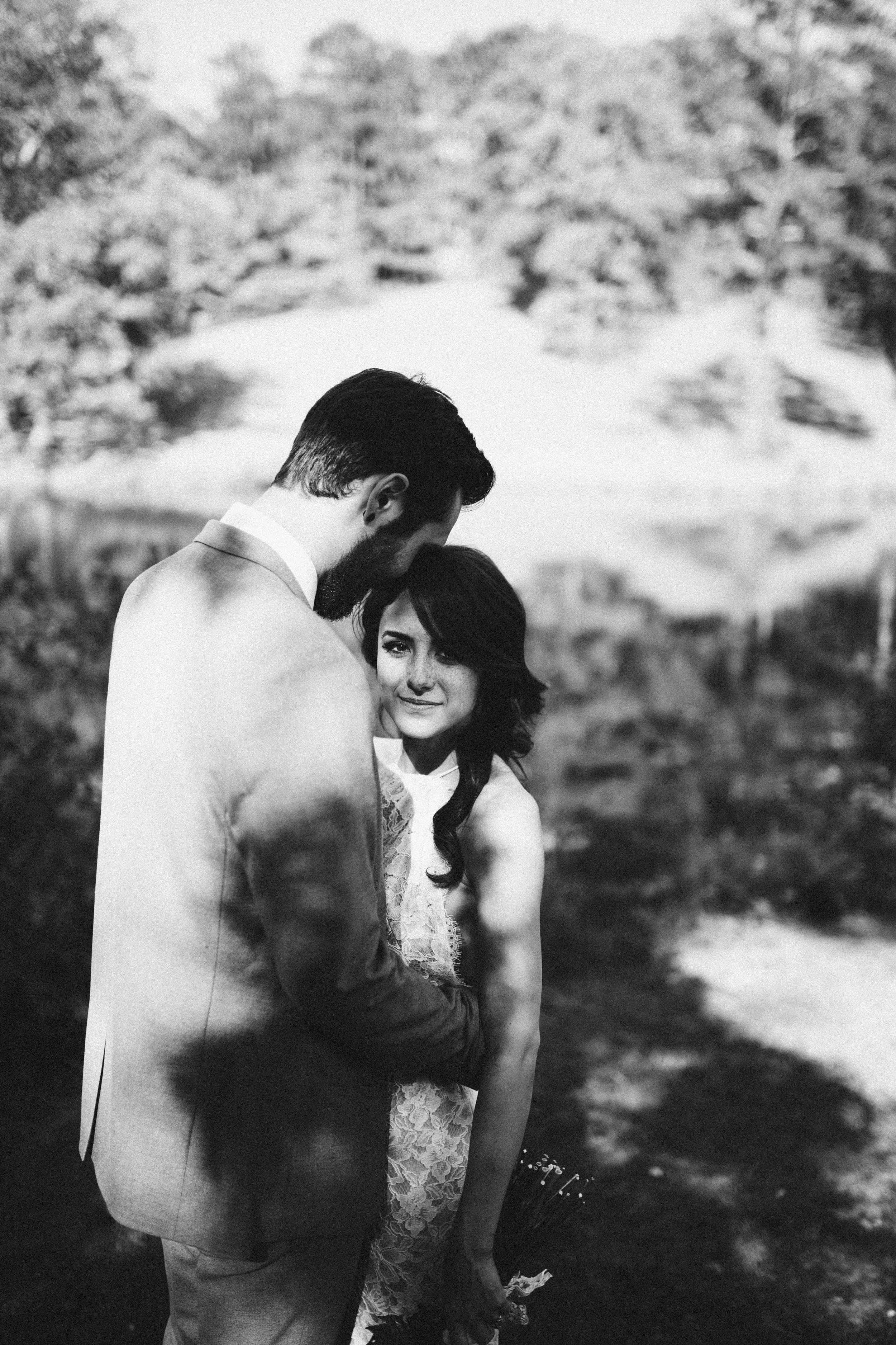 BHLDN-Atlanta-Wedding-Photographer-33.jpg