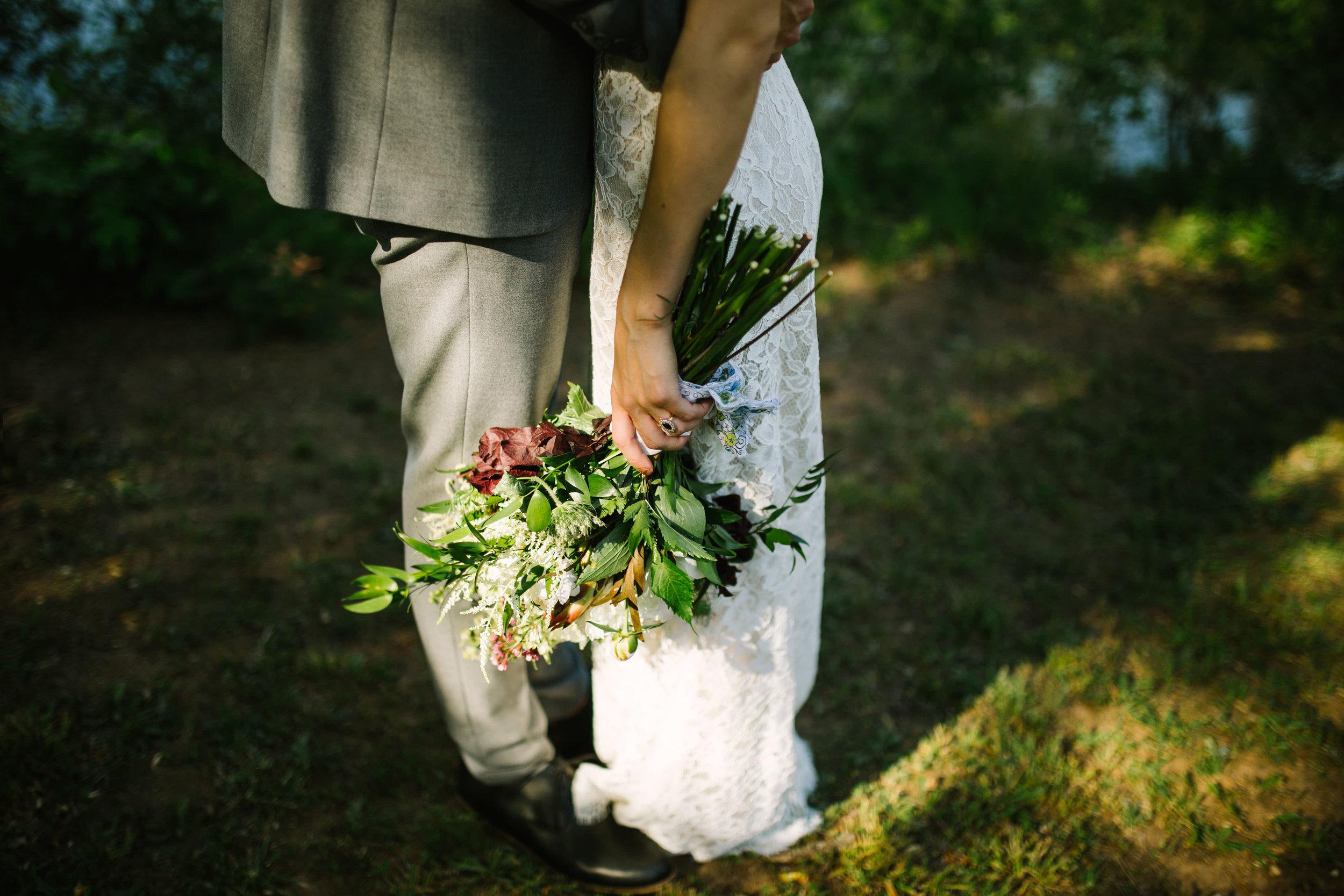 BHLDN-Atlanta-Wedding-Photographer-34.jpg