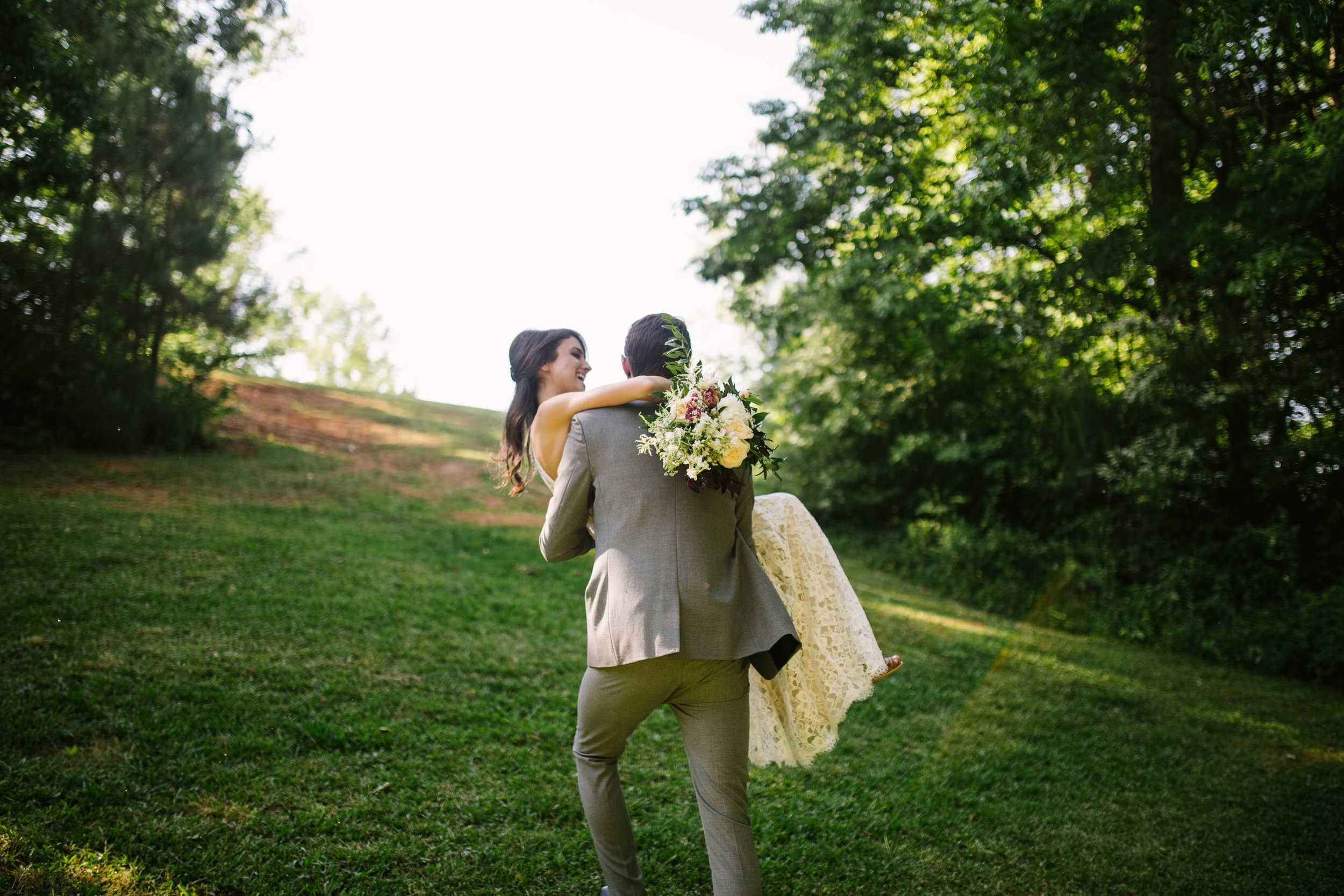 BHLDN-Atlanta-Wedding-Photographer-35.jpg