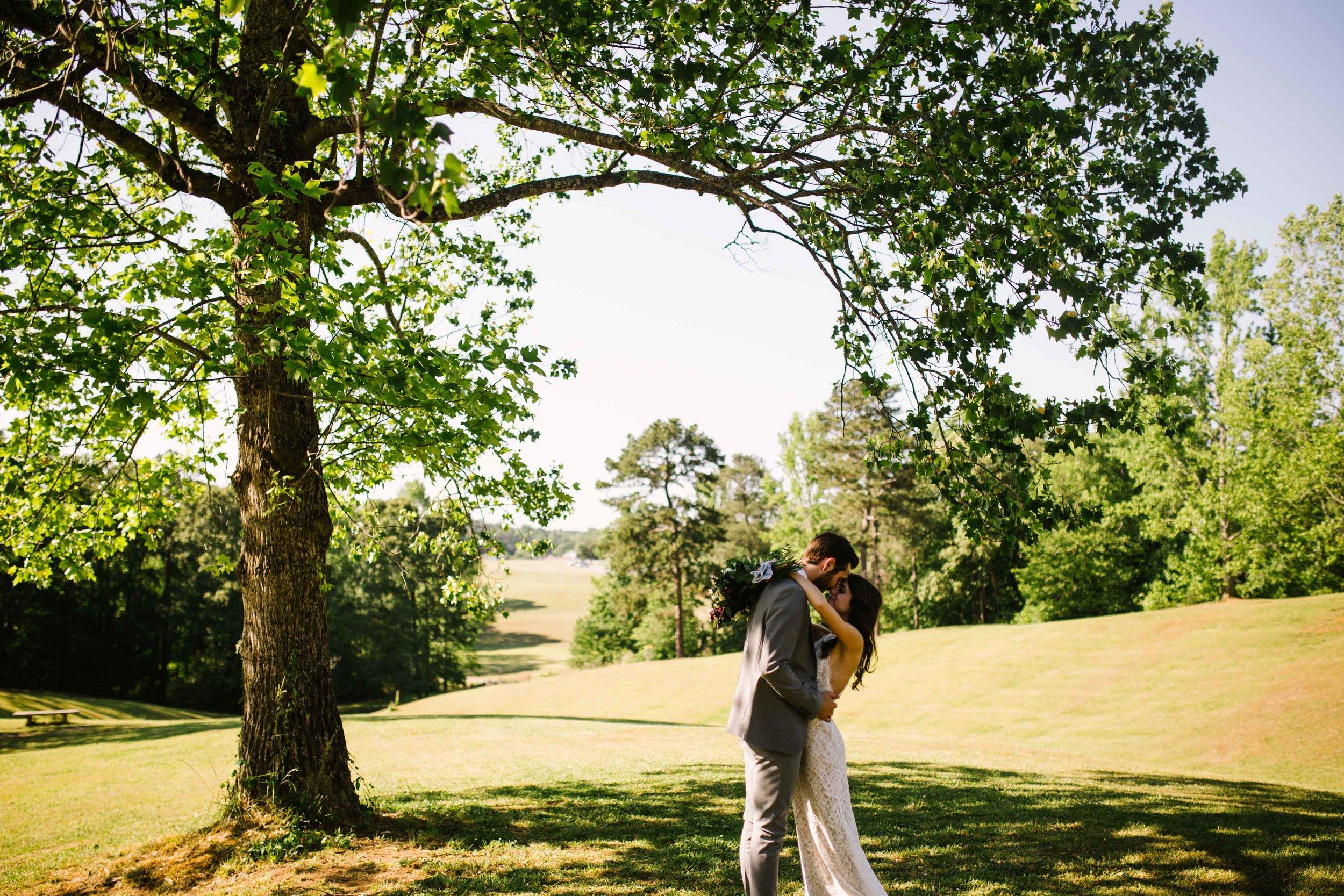 BHLDN-Atlanta-Wedding-Photographer-36.jpg
