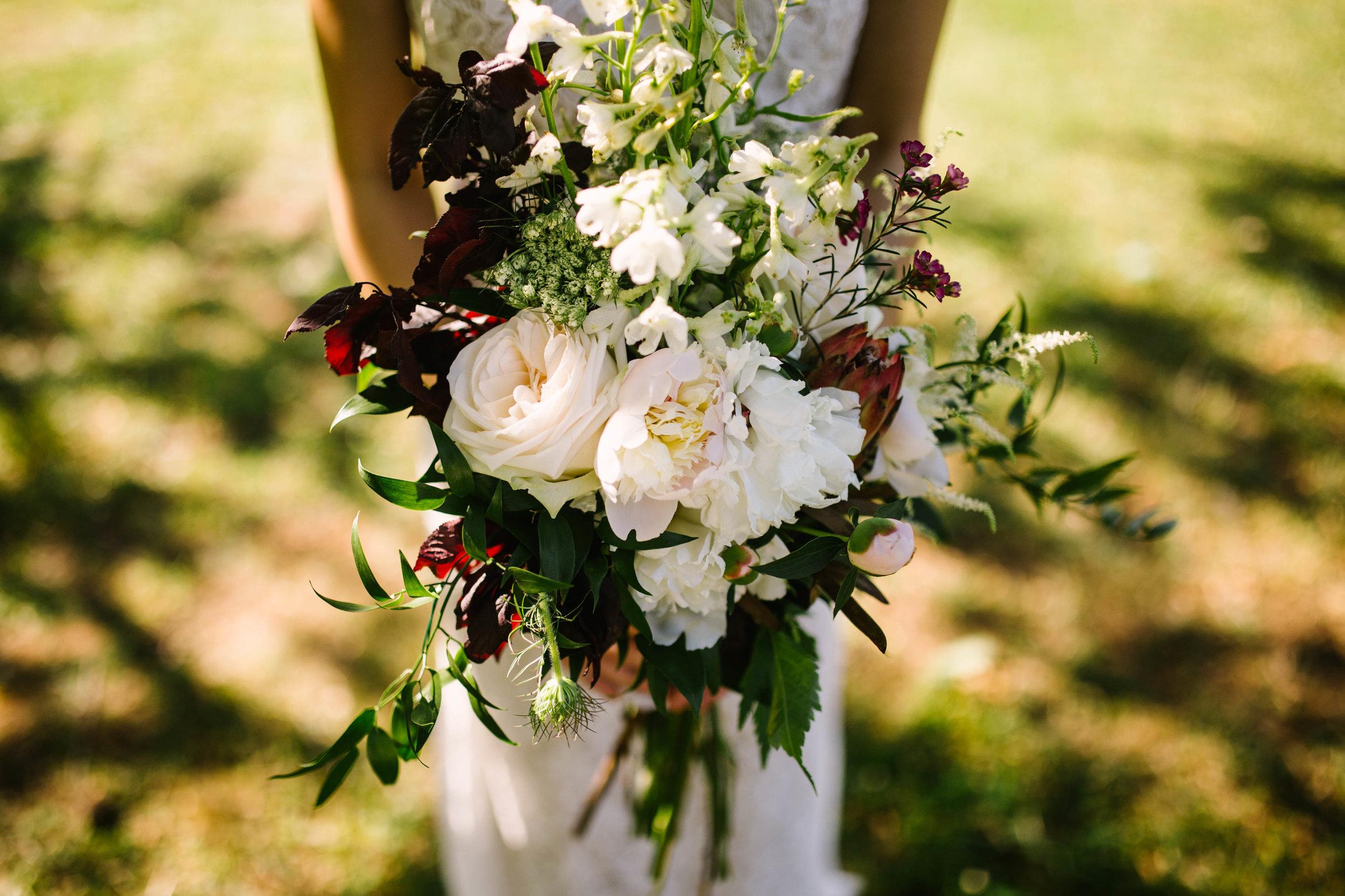 BHLDN-Atlanta-Wedding-Photographer-37.jpg