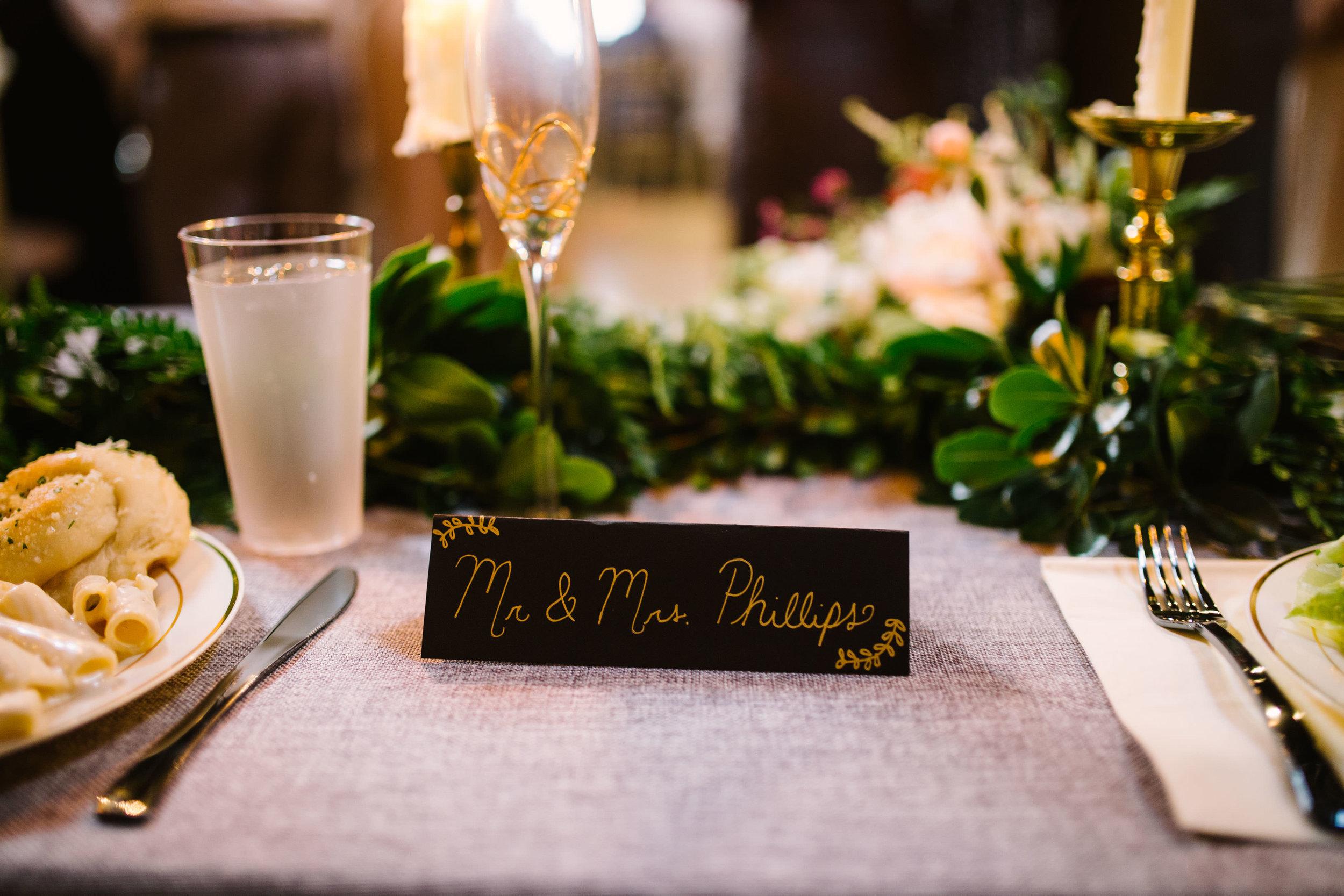 BHLDN-Atlanta-Wedding-Photographer-44.jpg