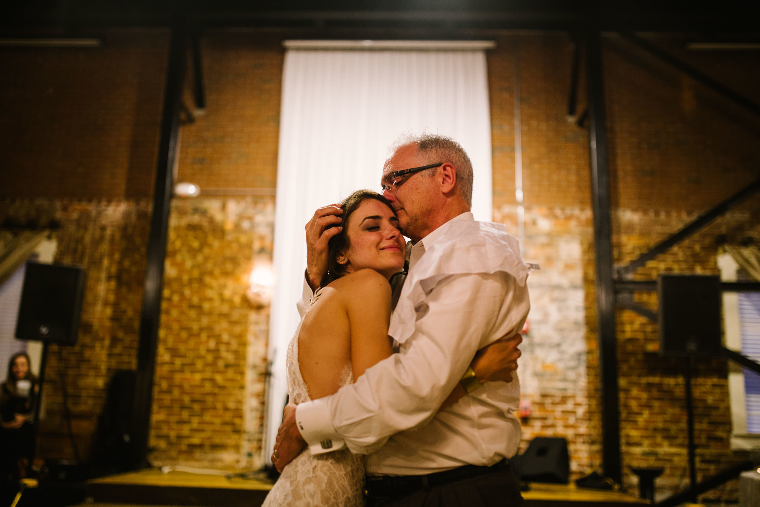 BHLDN-Atlanta-Wedding-Photographer-46.jpg