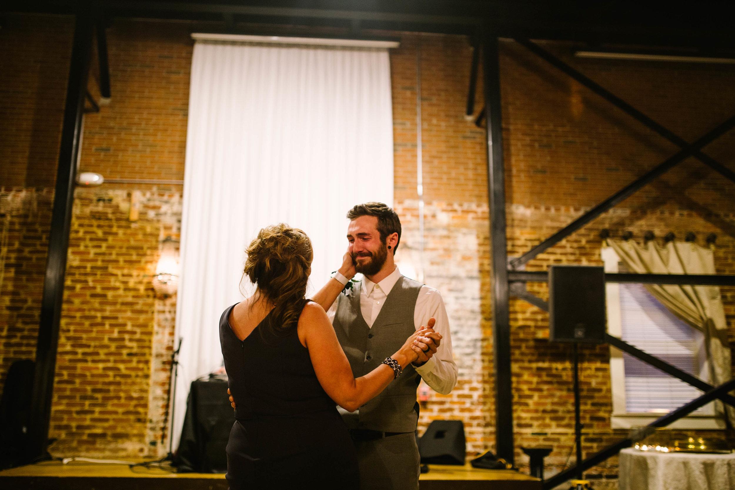 BHLDN-Atlanta-Wedding-Photographer-48.jpg