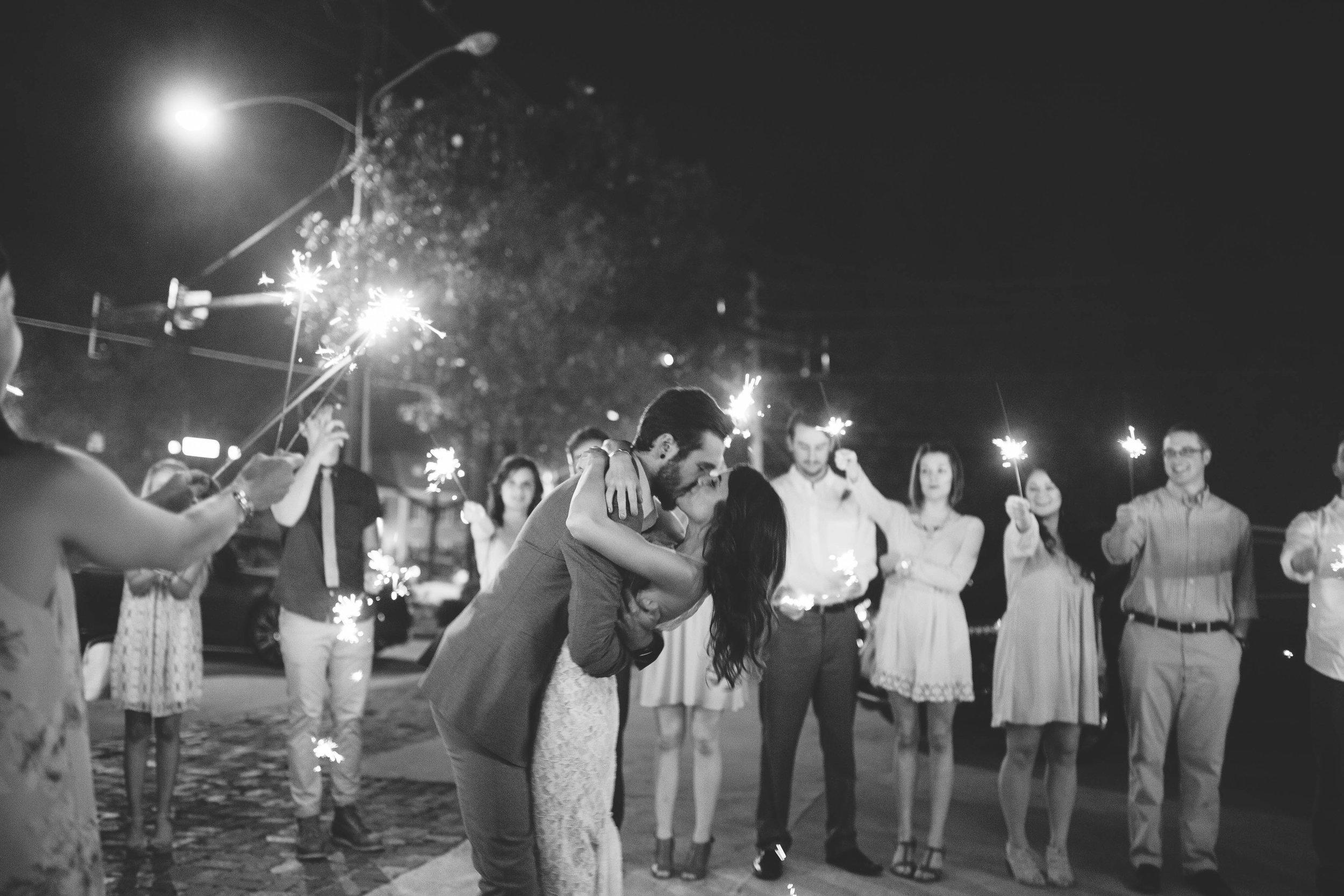 BHLDN-Atlanta-Wedding-Photographer-49.jpg