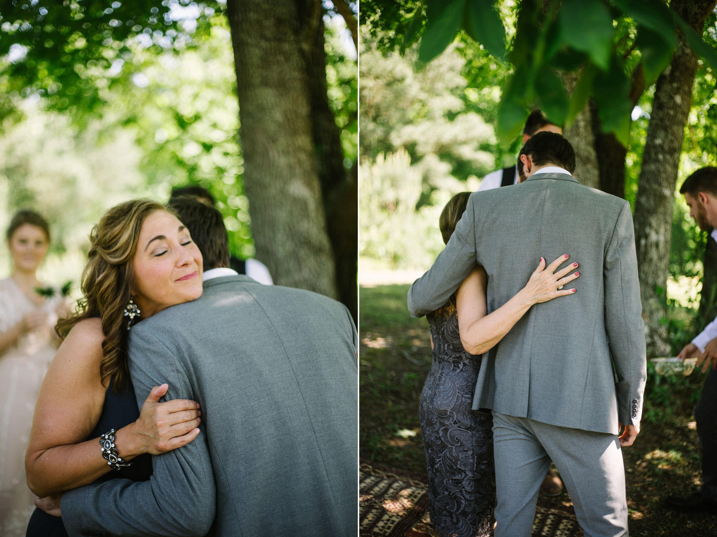 BHLDN-Atlanta-Wedding-Photographer-50.jpg
