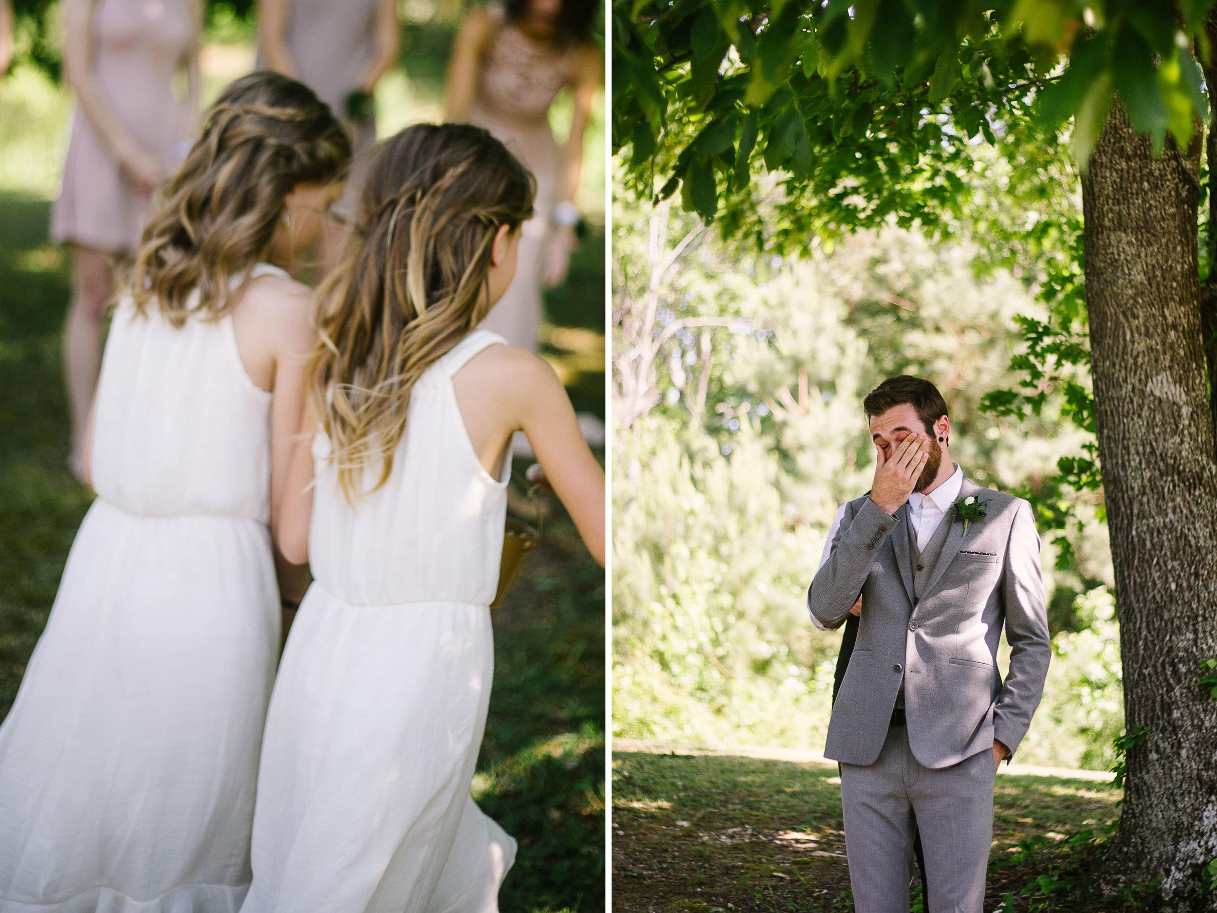 BHLDN-Atlanta-Wedding-Photographer-51.jpg