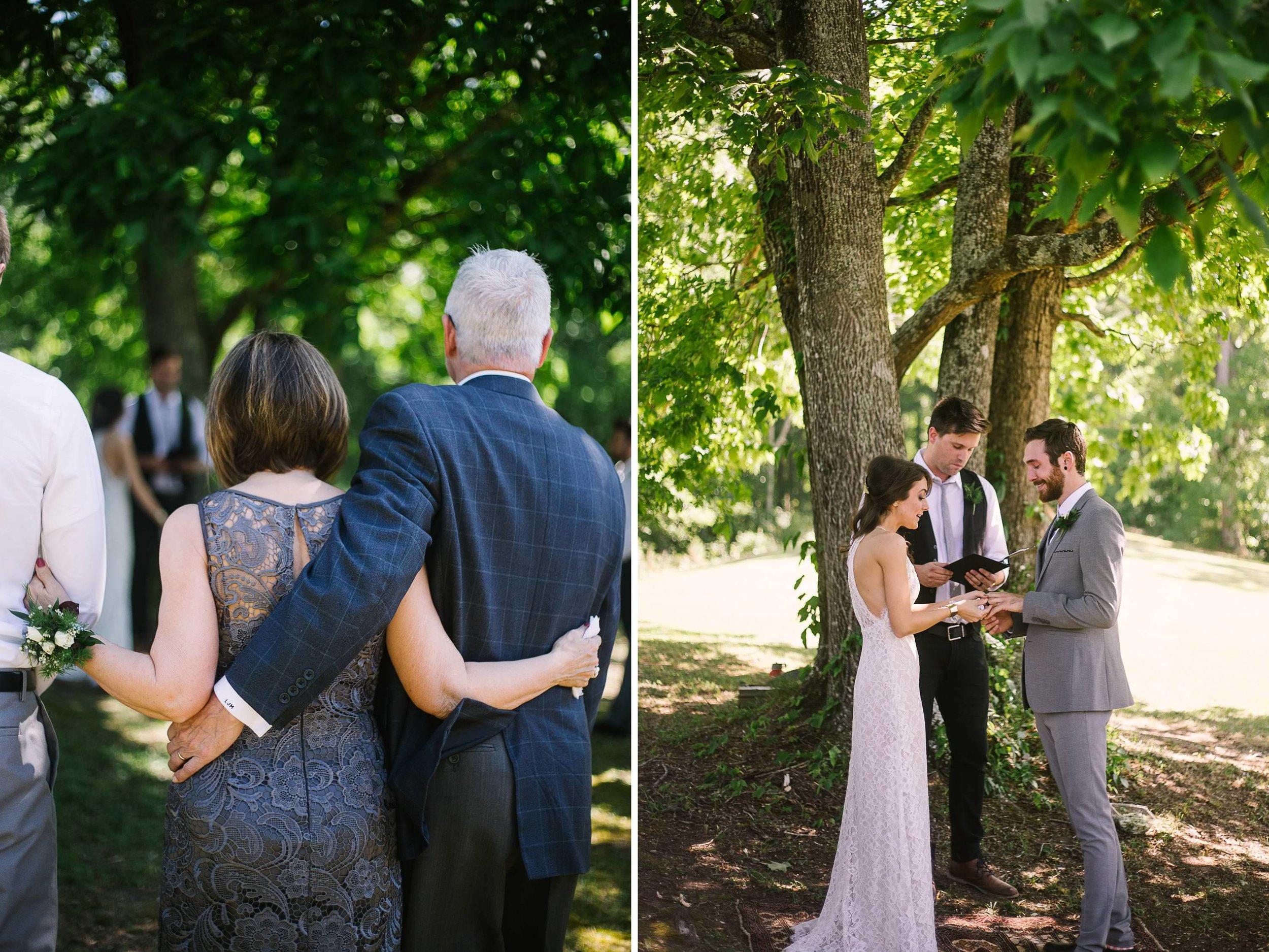 BHLDN-Atlanta-Wedding-Photographer-52.jpg