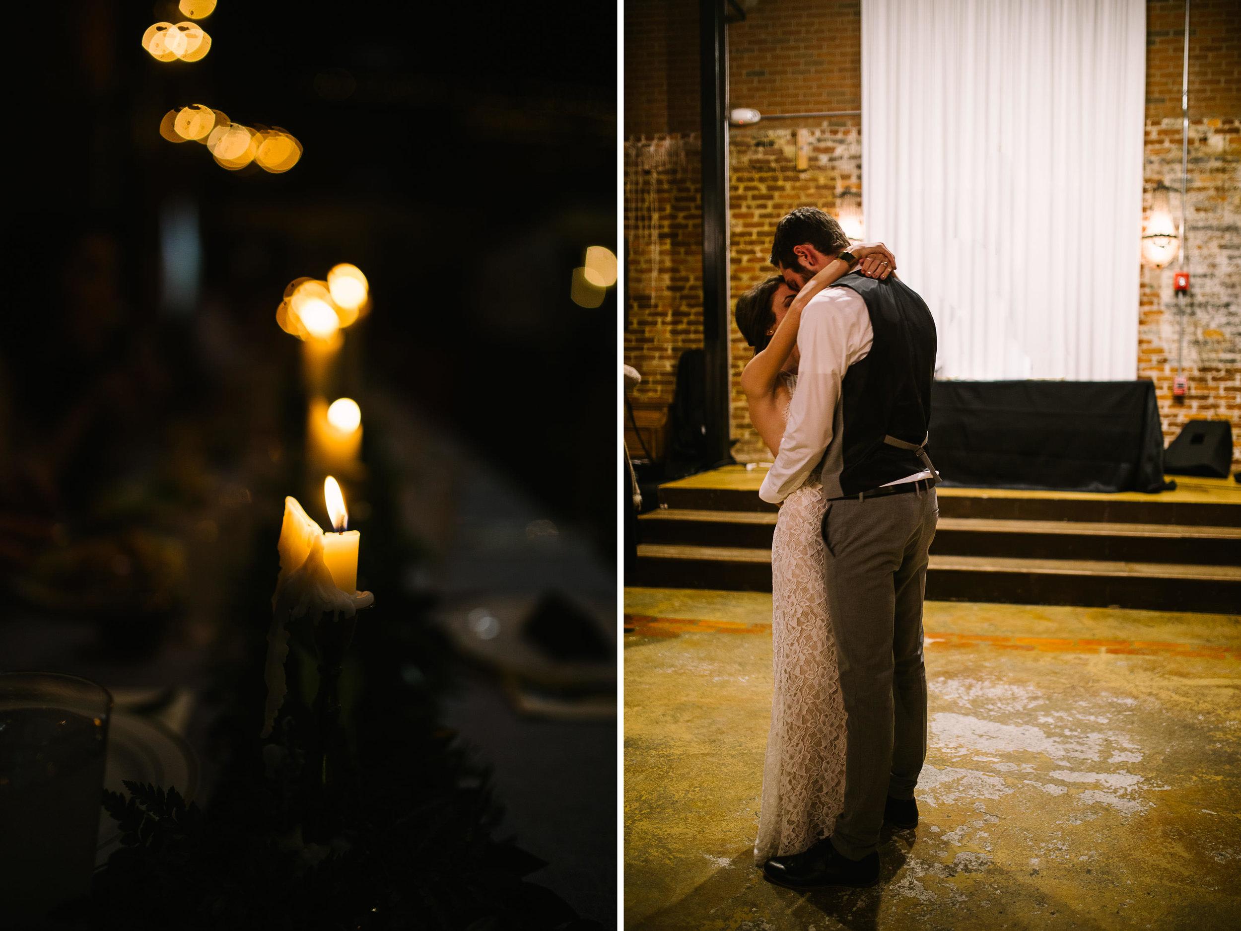 BHLDN-Atlanta-Wedding-Photographer-55.jpg